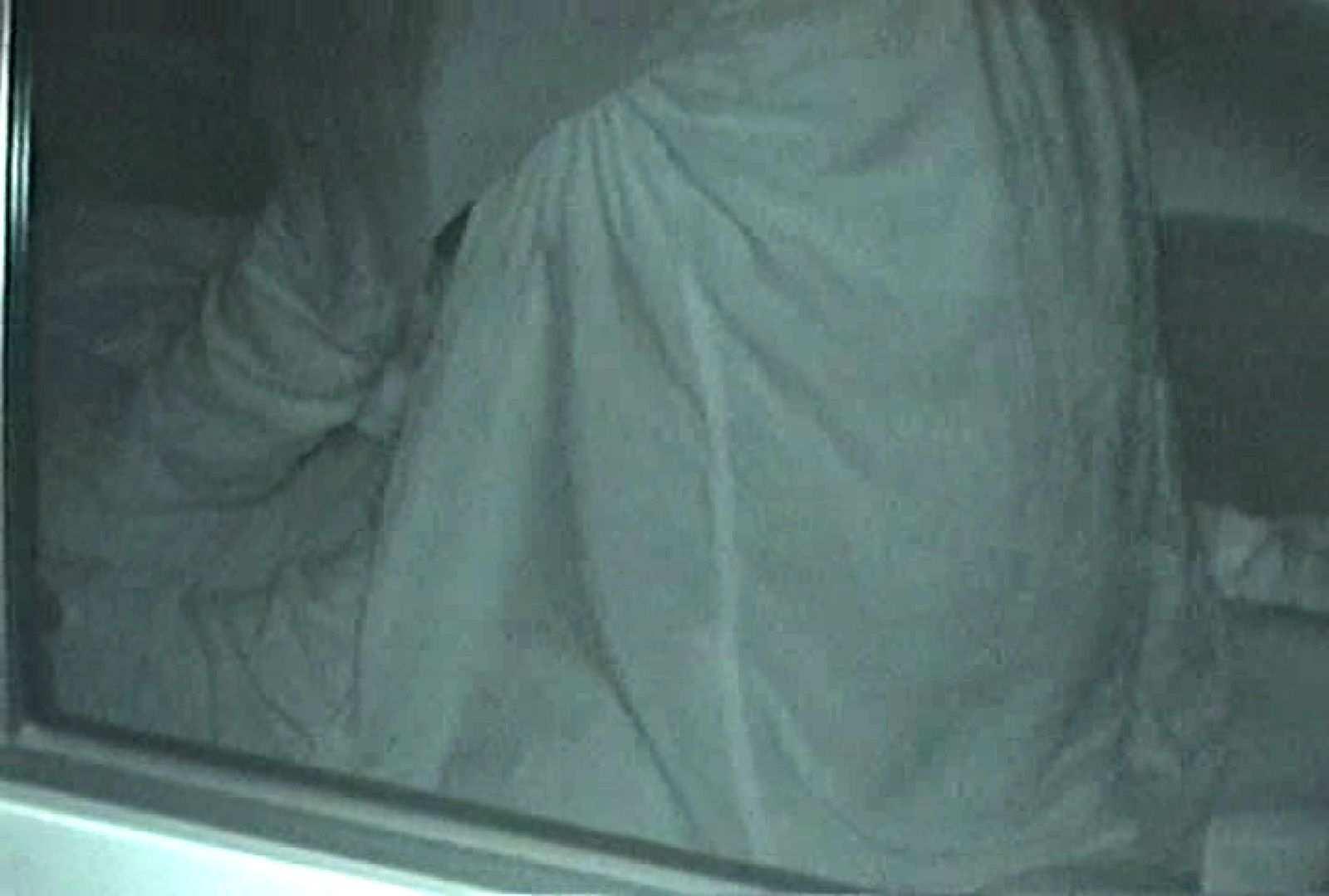 「充血監督」さんの深夜の運動会!! vol.066 カップルのsex エロ画像 89枚 79