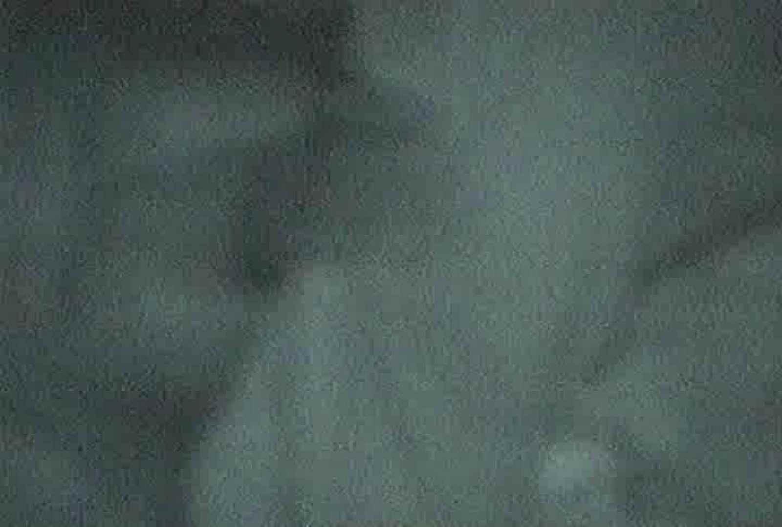「充血監督」さんの深夜の運動会!! vol.066 カップルのsex エロ画像 89枚 84