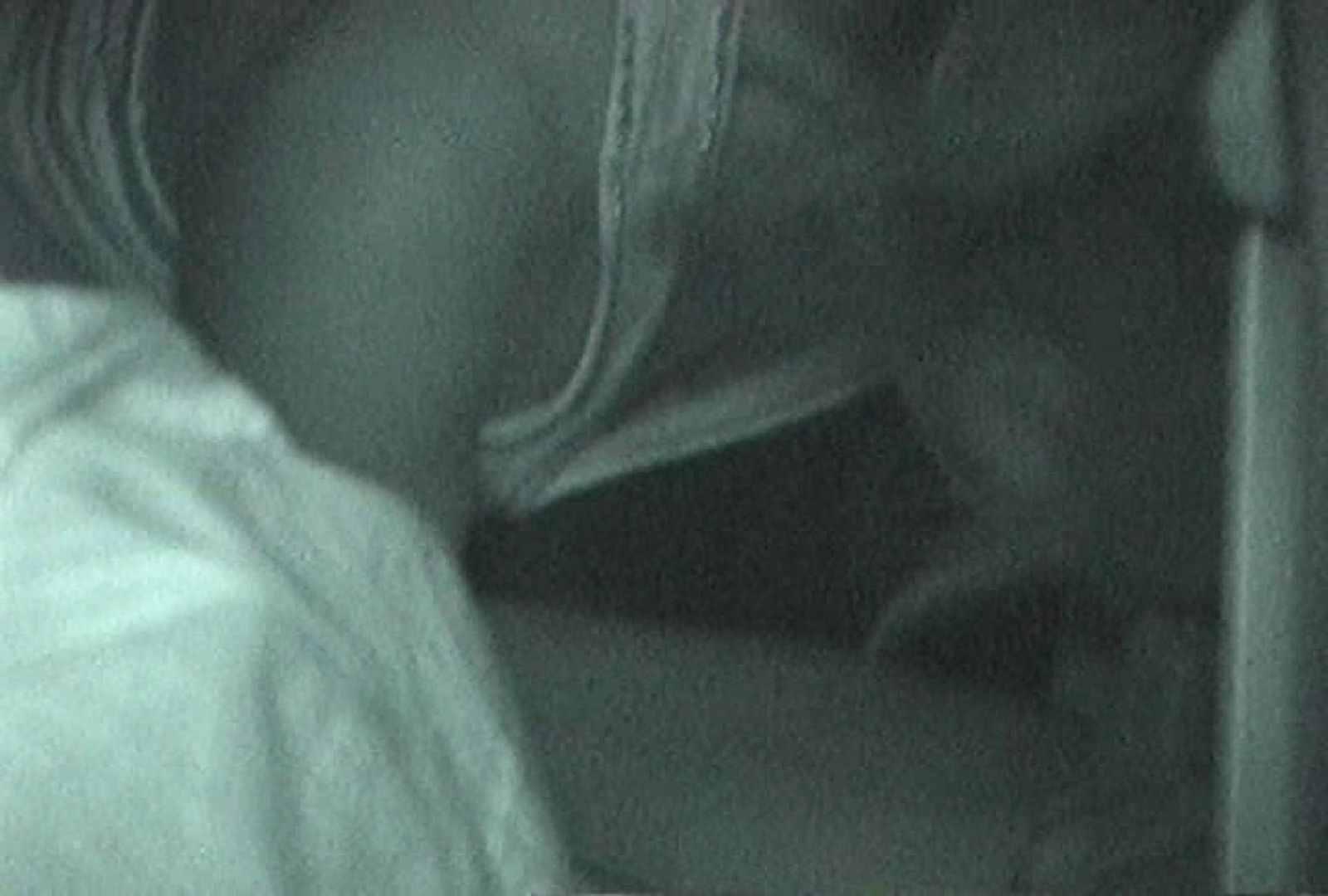 「充血監督」さんの深夜の運動会!! vol.067 お姉さんのSEX エロ無料画像 96枚 33
