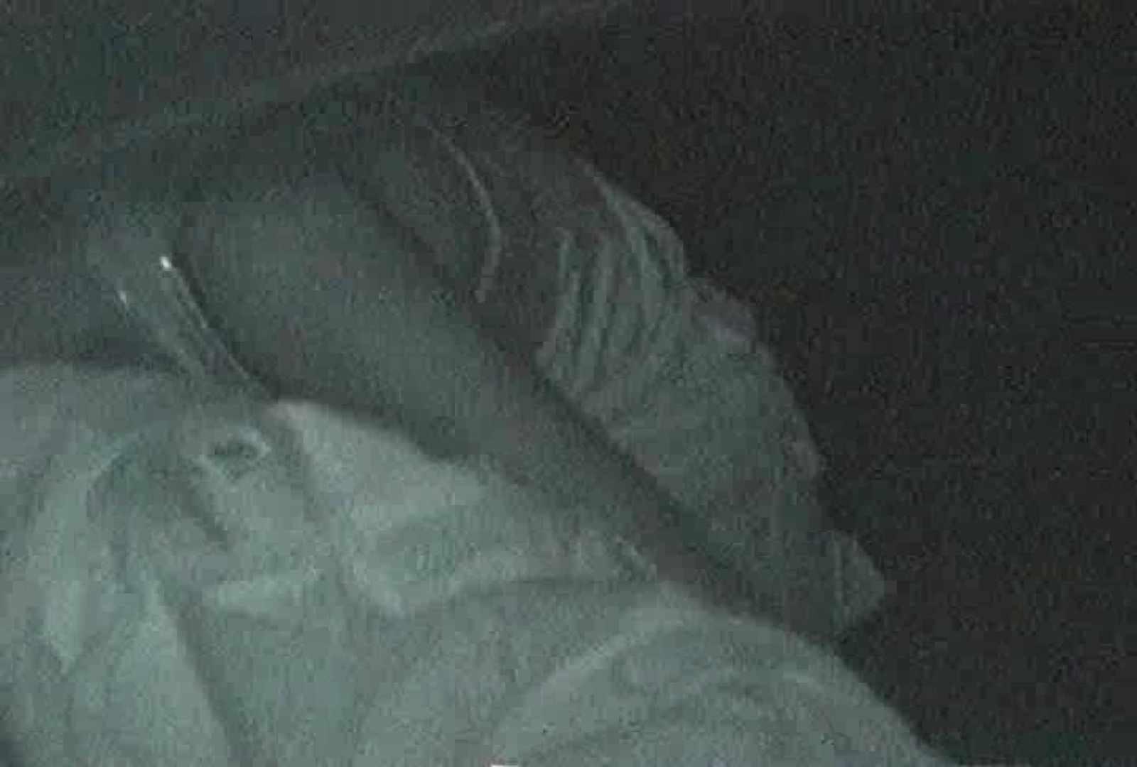 「充血監督」さんの深夜の運動会!! vol.067 ギャル達 オマンコ無修正動画無料 96枚 57