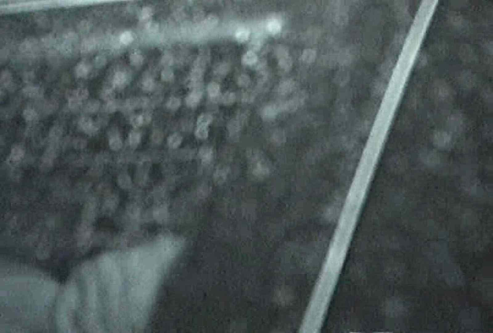 「充血監督」さんの深夜の運動会!! vol.071 セックス ぱこり動画紹介 92枚 19