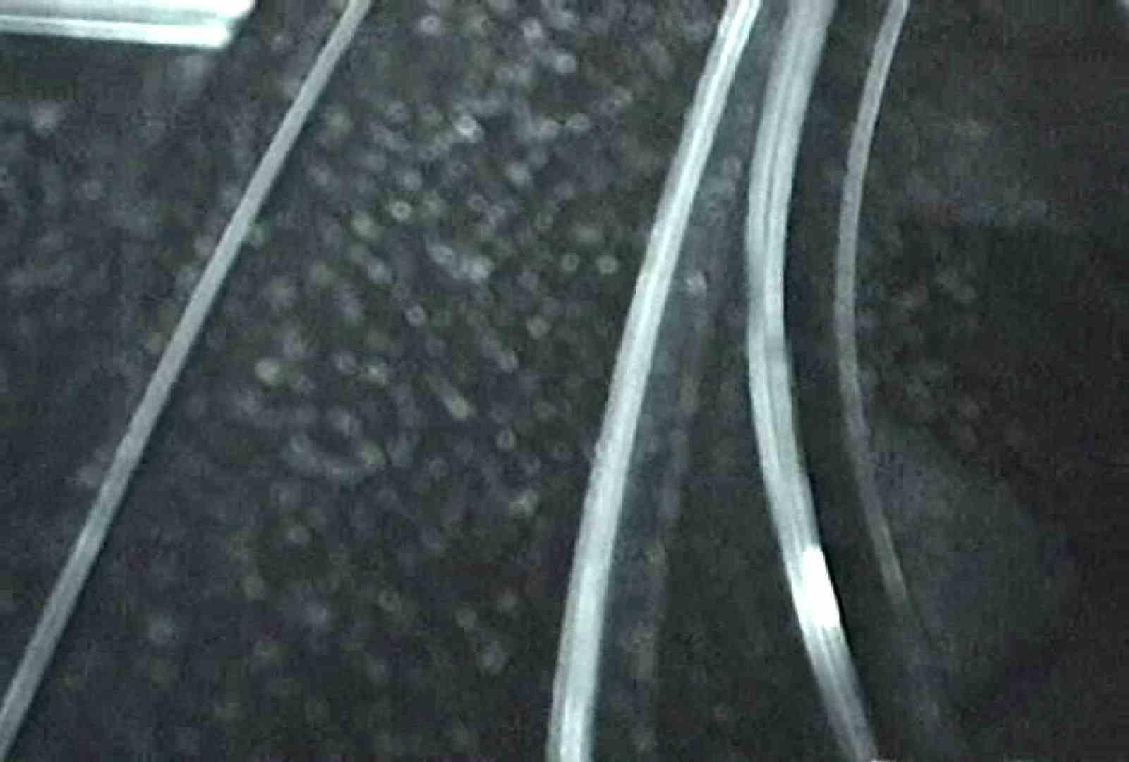 「充血監督」さんの深夜の運動会!! vol.071 チラ見 すけべAV動画紹介 92枚 21