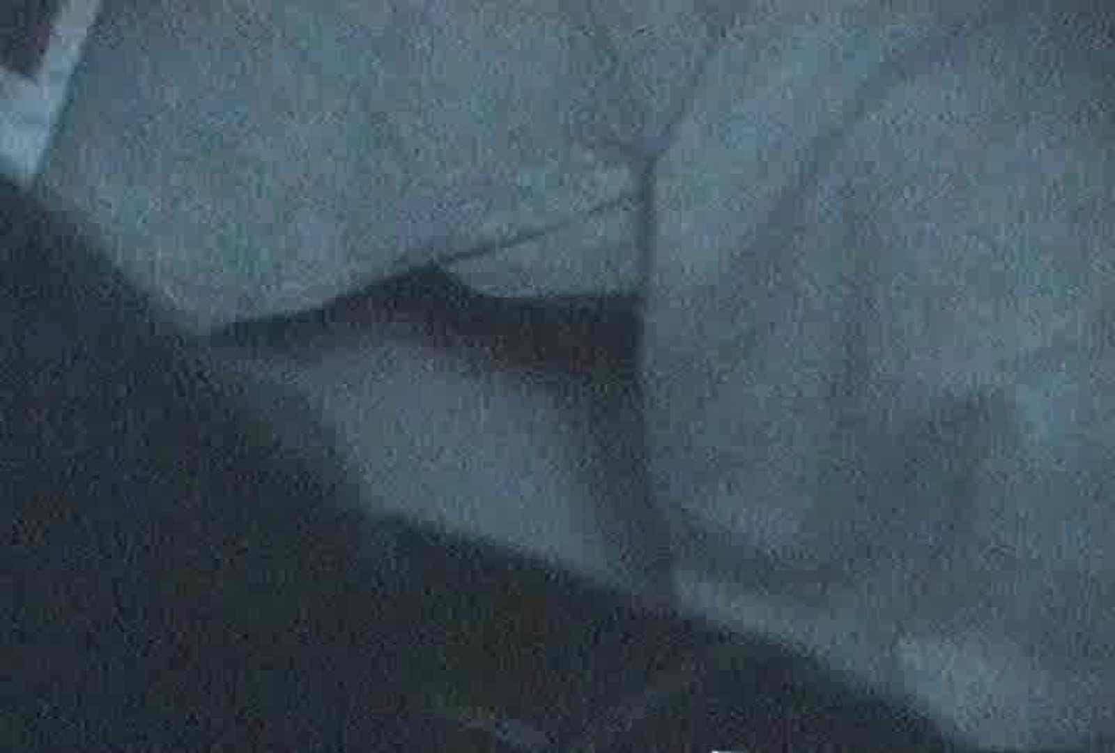 「充血監督」さんの深夜の運動会!! vol.071 セックス ぱこり動画紹介 92枚 27