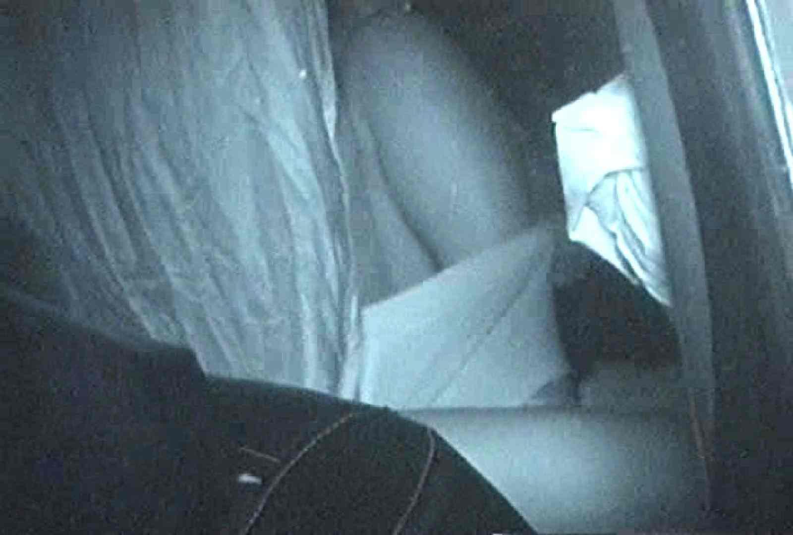 「充血監督」さんの深夜の運動会!! vol.071 お姉さんのSEX われめAV動画紹介 92枚 34