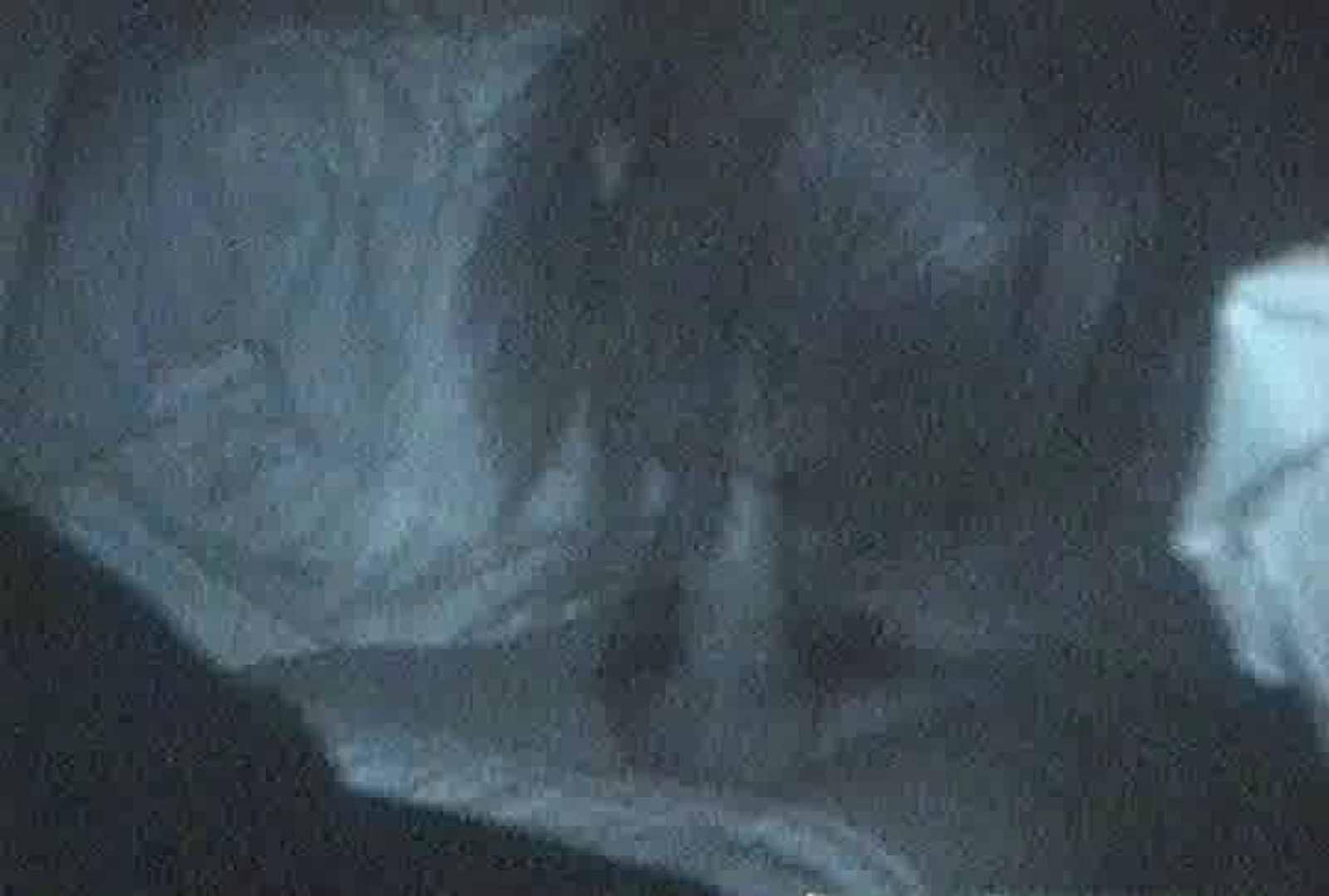 「充血監督」さんの深夜の運動会!! vol.071 お姉さんのSEX われめAV動画紹介 92枚 50