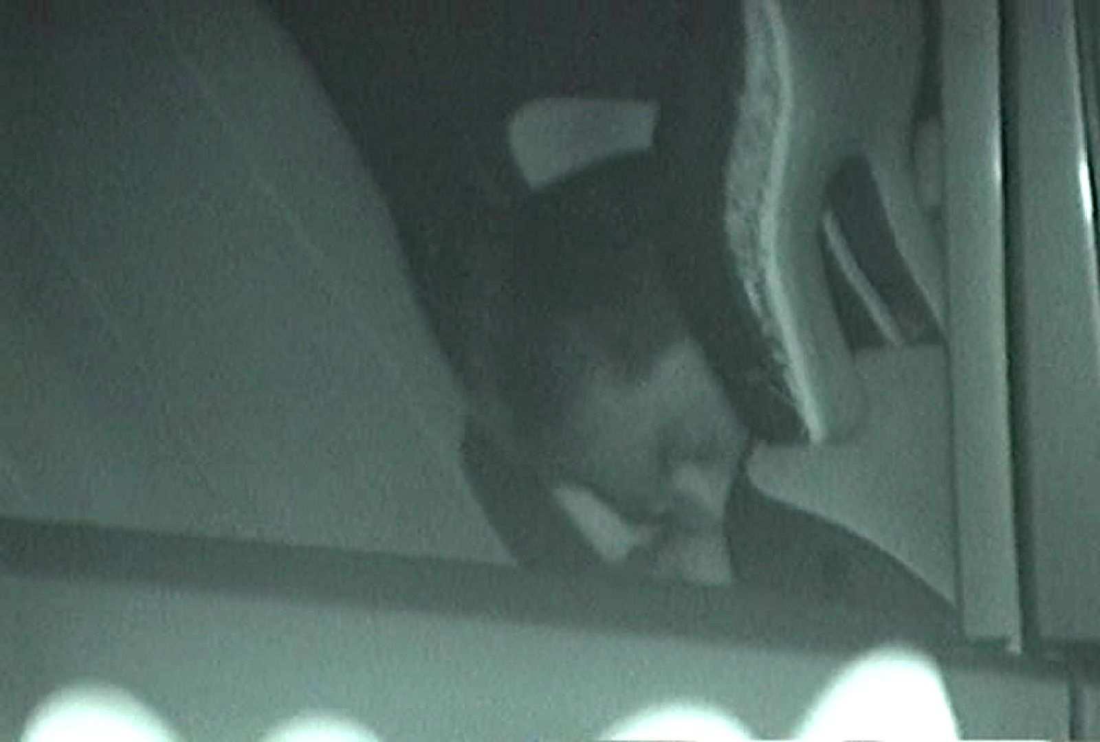 「充血監督」さんの深夜の運動会!! vol.071 カップルのsex セックス画像 92枚 76