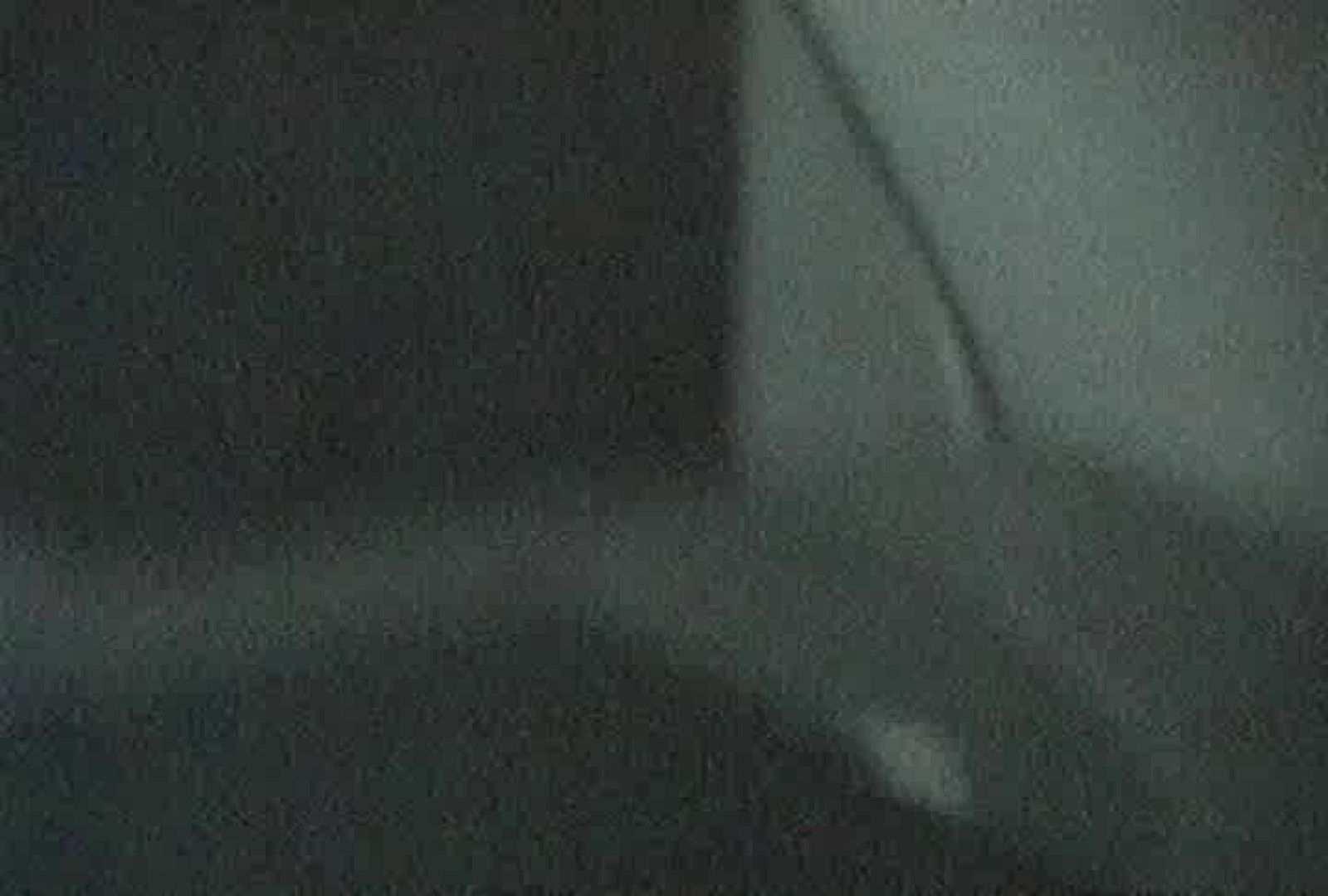 トイレ盗撮|「充血監督」さんの深夜の運動会!! vol.072|怪盗ジョーカー