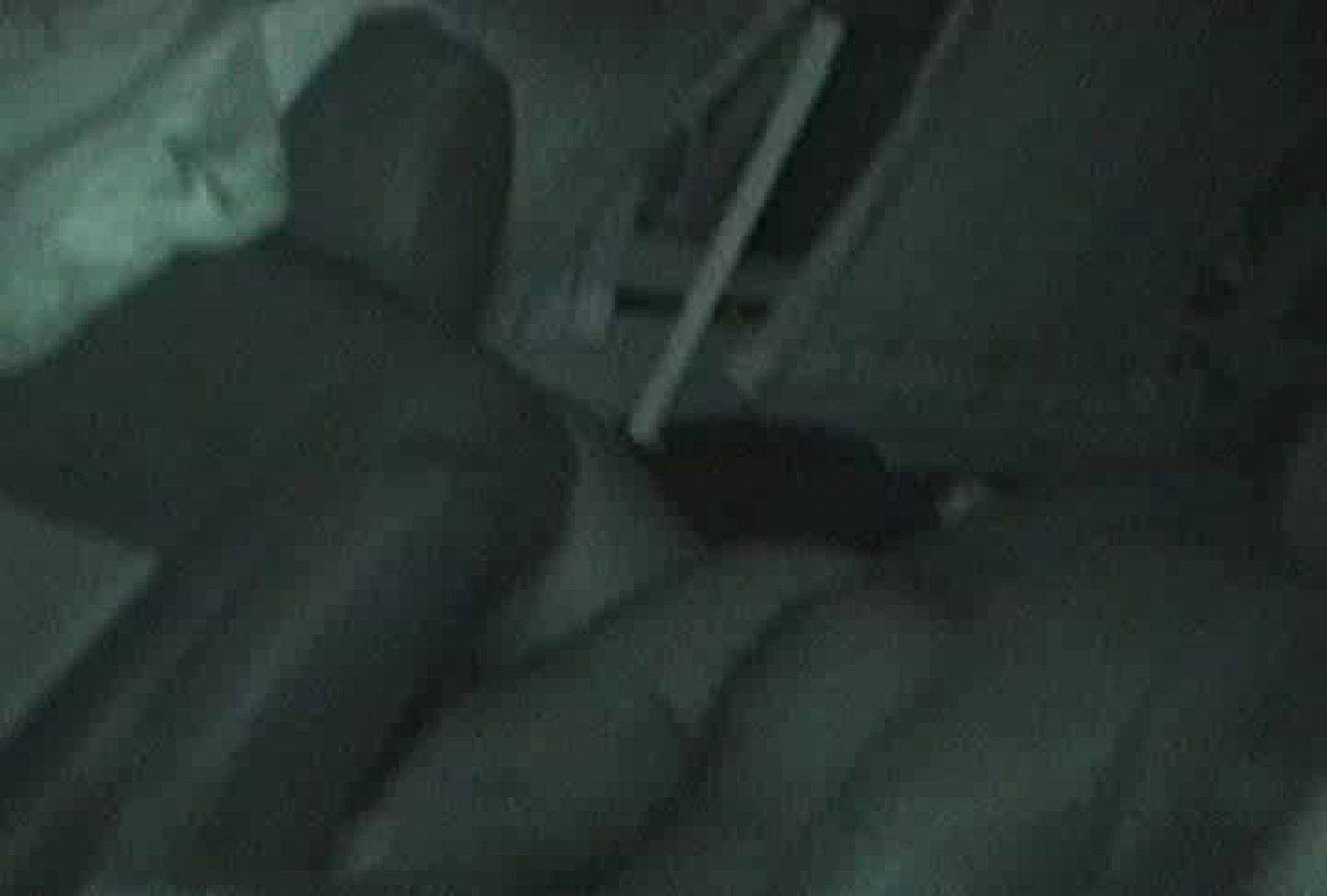 「充血監督」さんの深夜の運動会!! vol.073 カップルのsex オメコ無修正動画無料 81枚 3