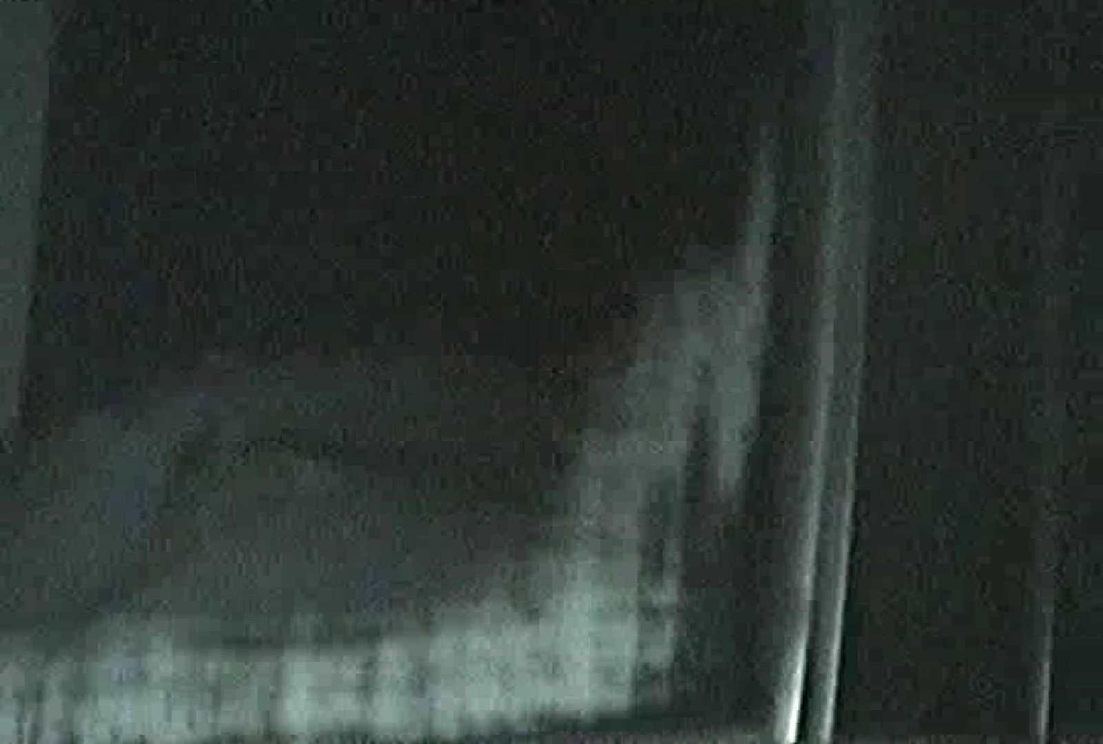 「充血監督」さんの深夜の運動会!! vol.073 お姉さんのSEX   ギャル達  81枚 9