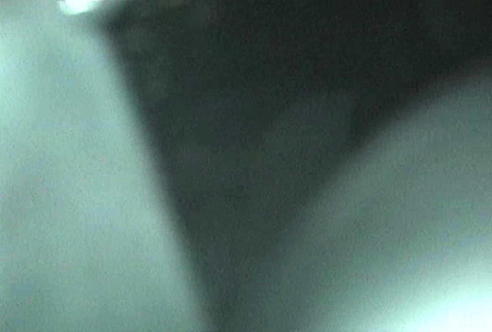 「充血監督」さんの深夜の運動会!! vol.073 カップルのsex オメコ無修正動画無料 81枚 15
