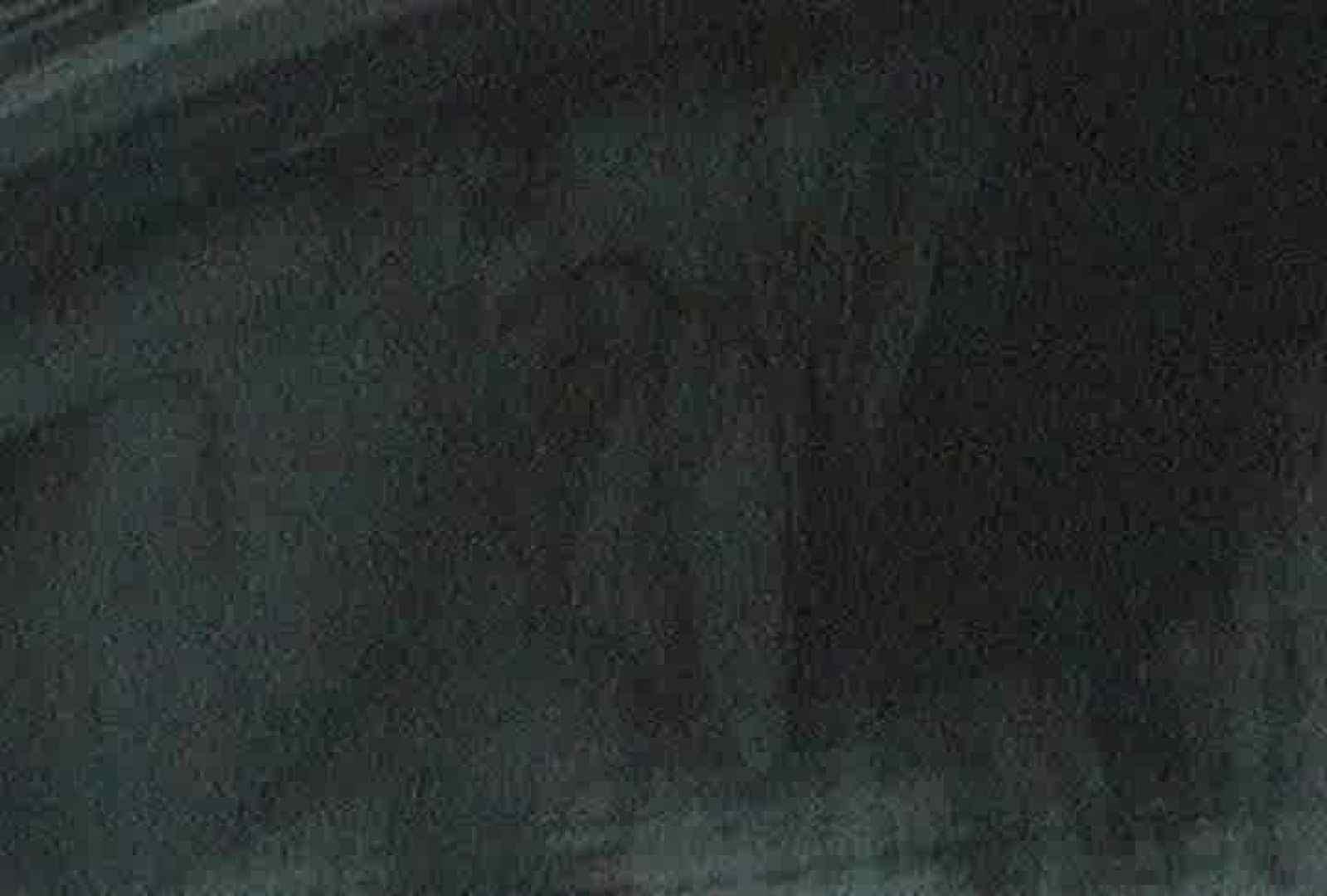 「充血監督」さんの深夜の運動会!! vol.073 セックス AV無料 81枚 18