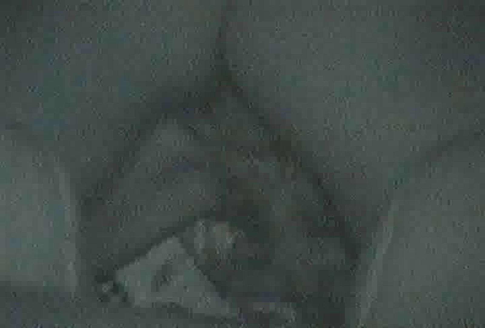 「充血監督」さんの深夜の運動会!! vol.073 お姉さんのSEX  81枚 32