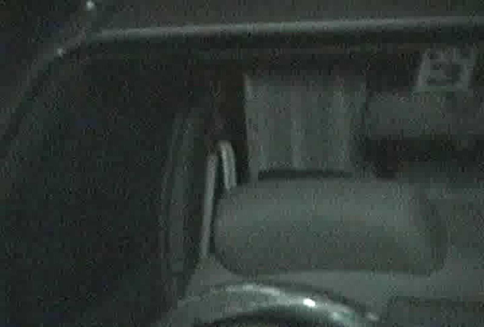 「充血監督」さんの深夜の運動会!! vol.073 セックス AV無料 81枚 38
