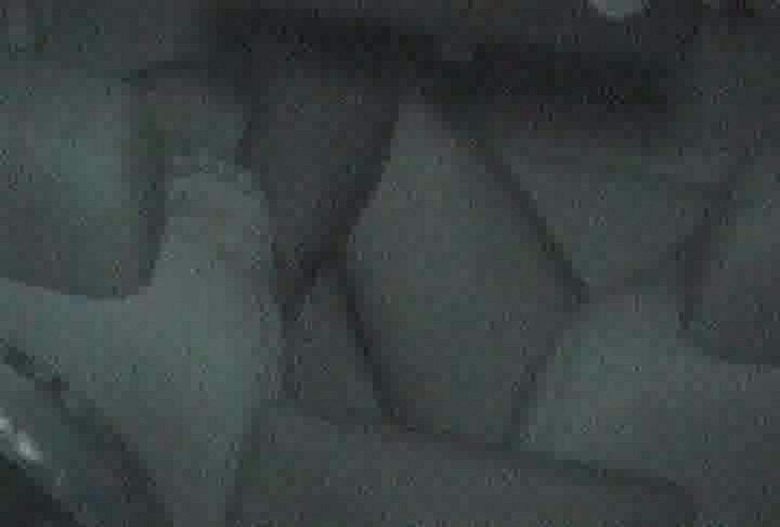 「充血監督」さんの深夜の運動会!! vol.073 カップルのsex オメコ無修正動画無料 81枚 47