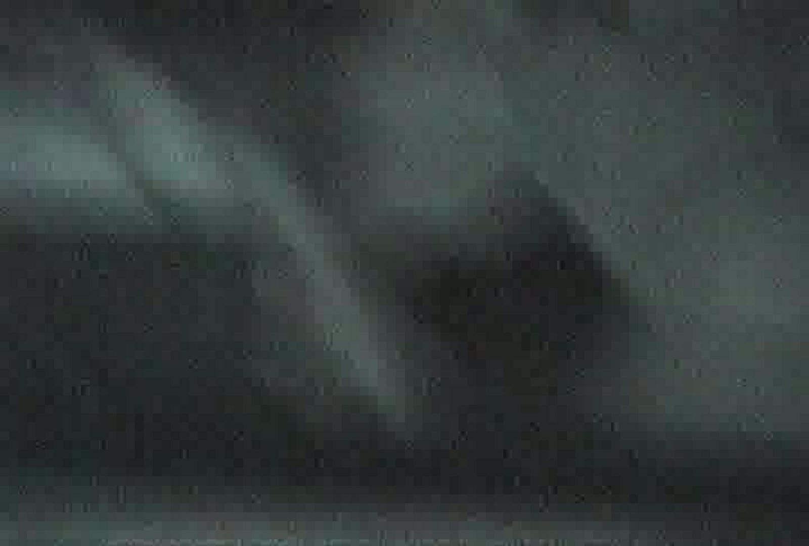 「充血監督」さんの深夜の運動会!! vol.074 セックス おまんこ動画流出 106枚 2