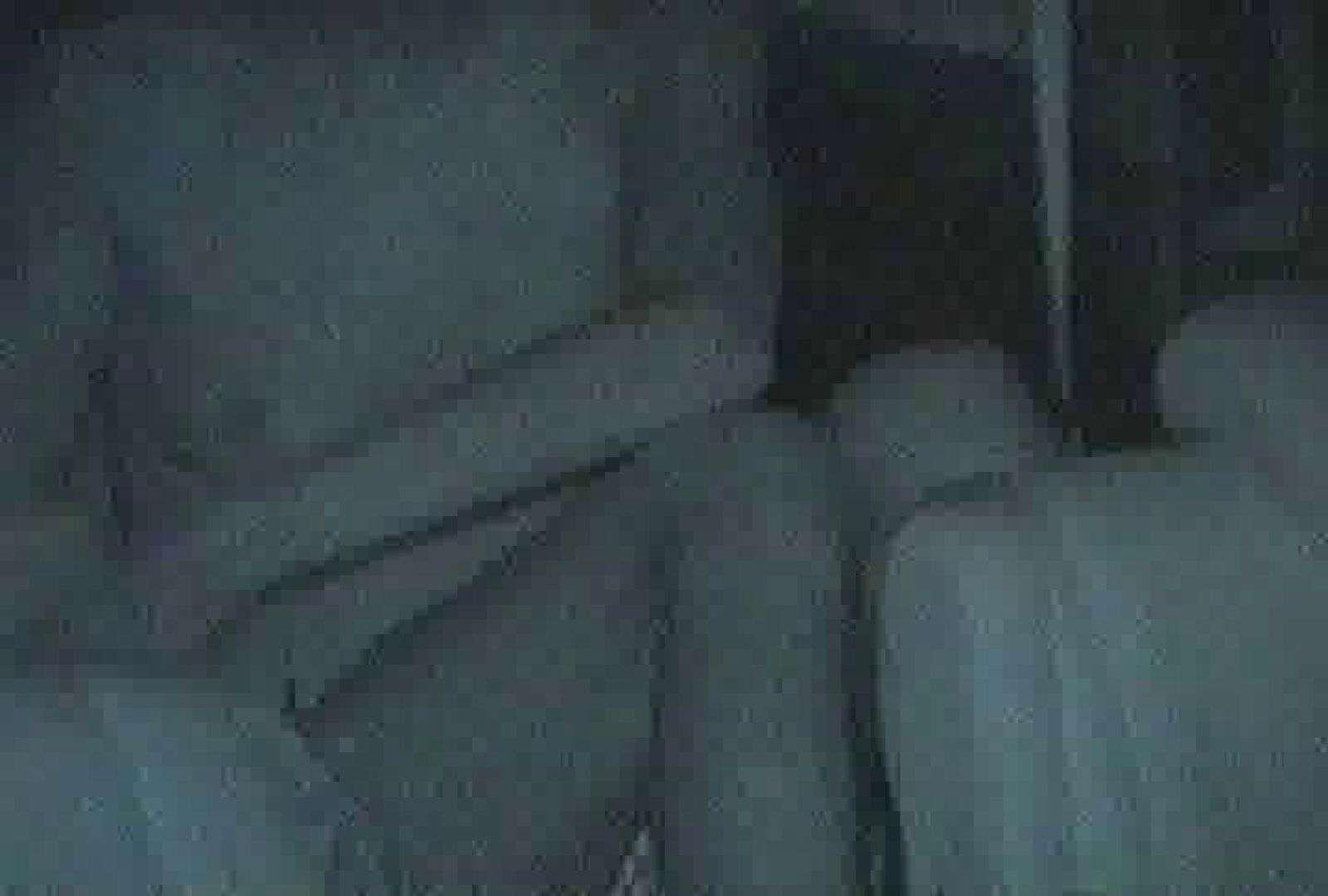 「充血監督」さんの深夜の運動会!! vol.074 ギャル達 | お姉さんのSEX  106枚 6