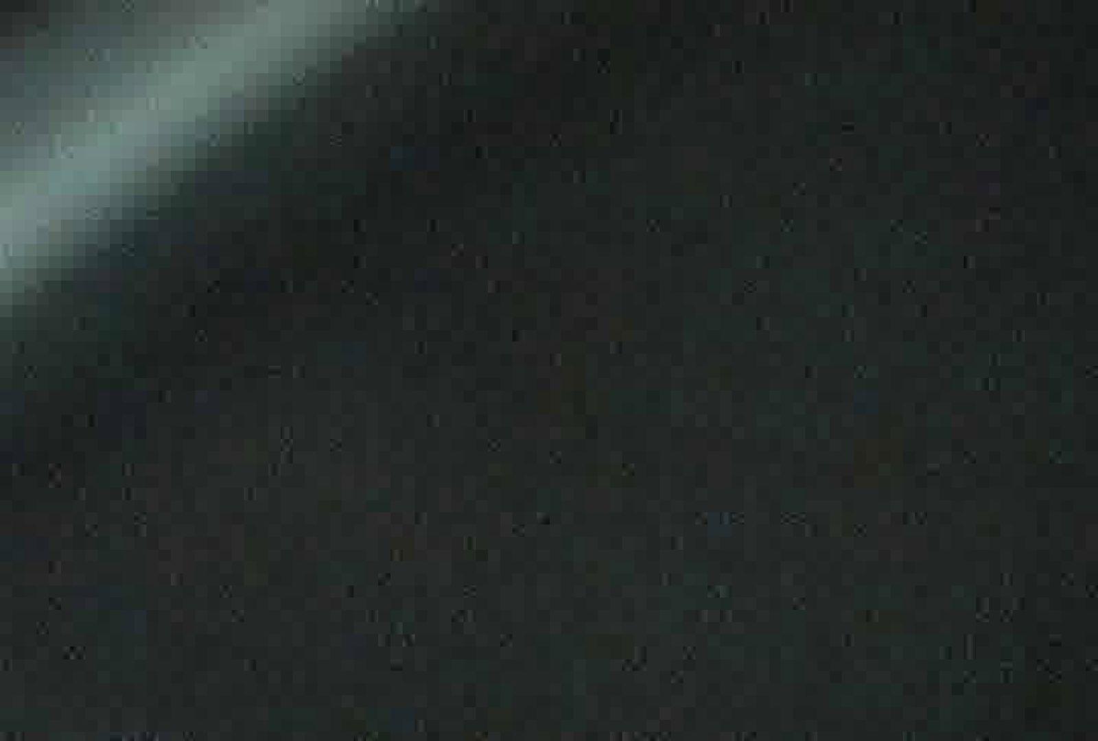 「充血監督」さんの深夜の運動会!! vol.074 熟女 えろ無修正画像 106枚 39
