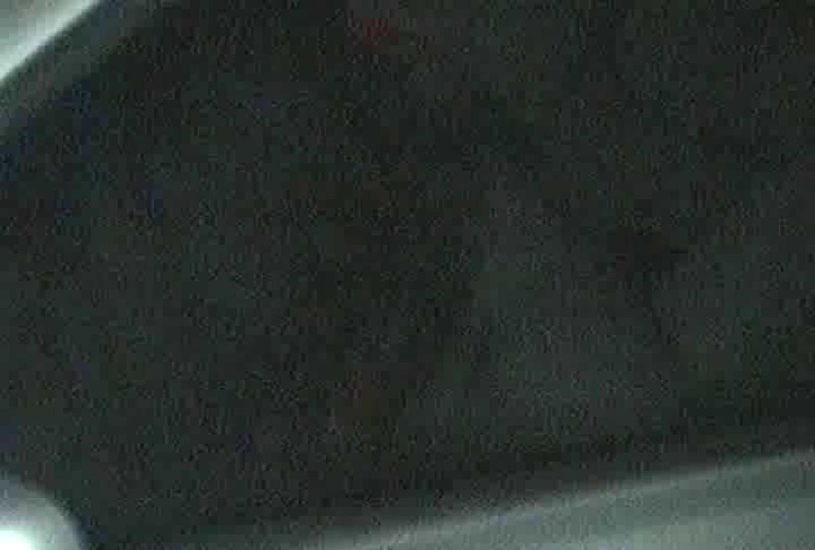 「充血監督」さんの深夜の運動会!! vol.074 セックス おまんこ動画流出 106枚 42