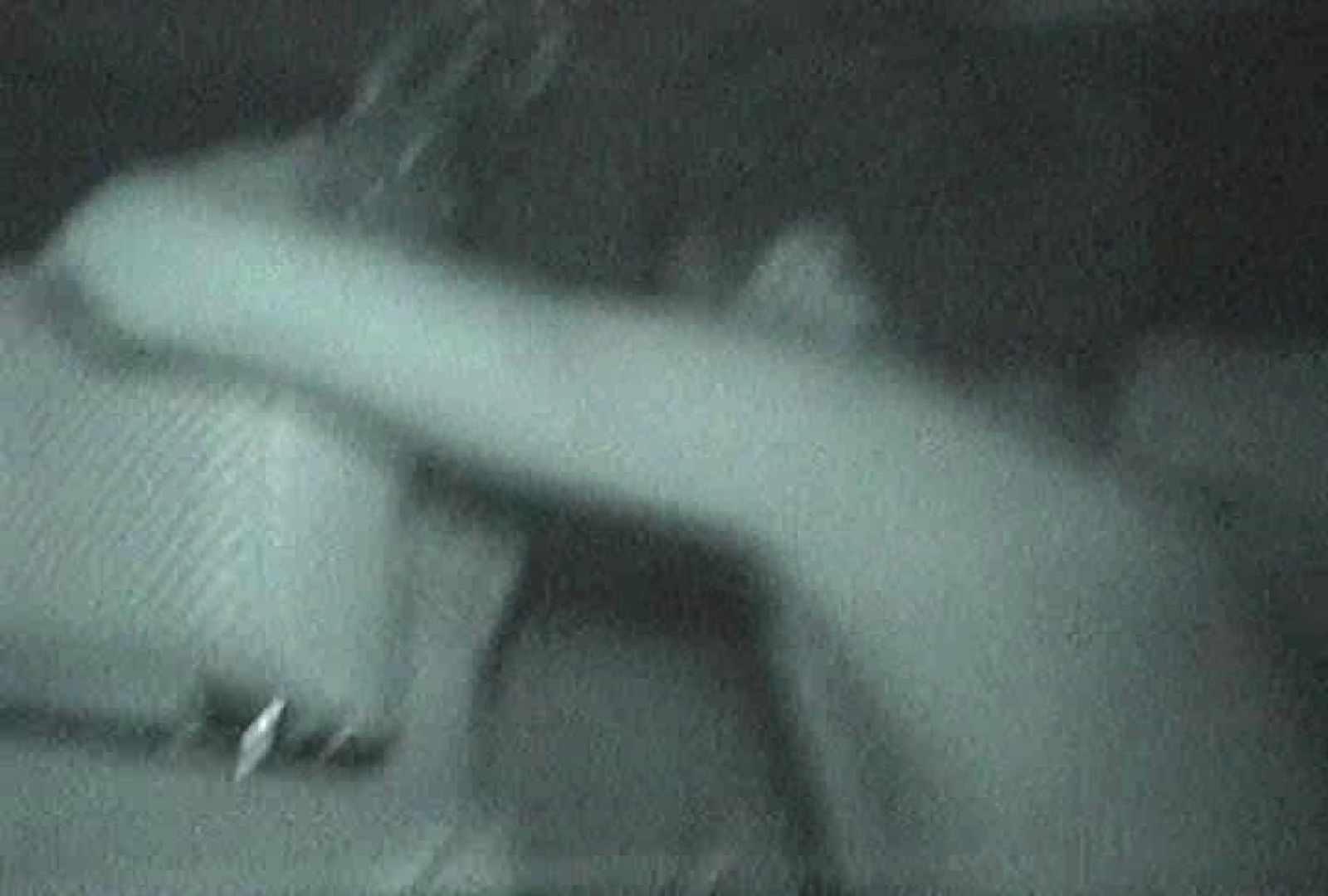 「充血監督」さんの深夜の運動会!! vol.074 ギャル達  106枚 65