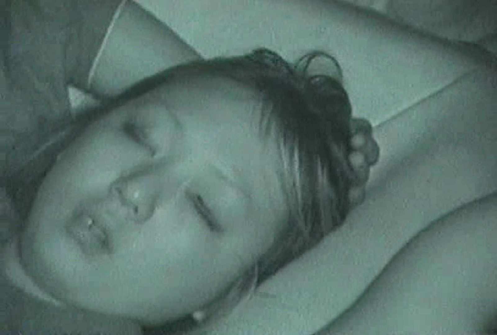 「充血監督」さんの深夜の運動会!! vol.074 セックス おまんこ動画流出 106枚 82