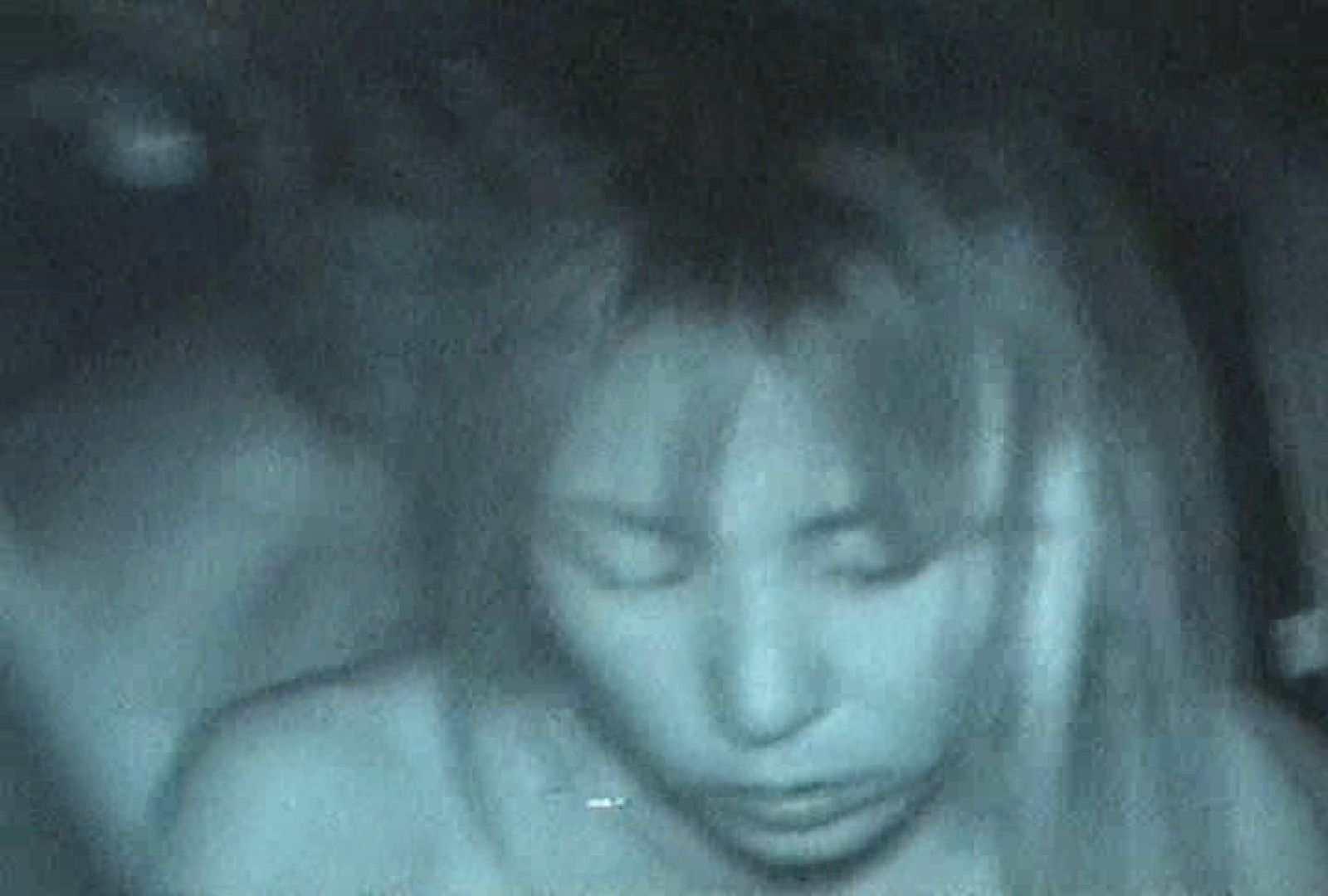 「充血監督」さんの深夜の運動会!! vol.074 ギャル達  106枚 85