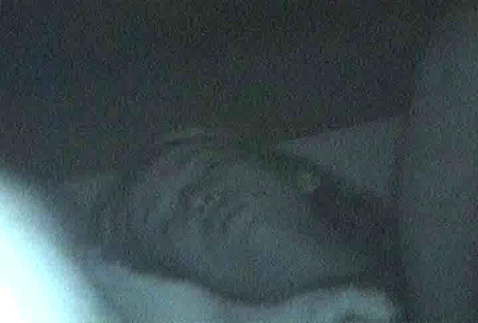 「充血監督」さんの深夜の運動会!! vol.074 カップルのsex おめこ無修正動画無料 106枚 103