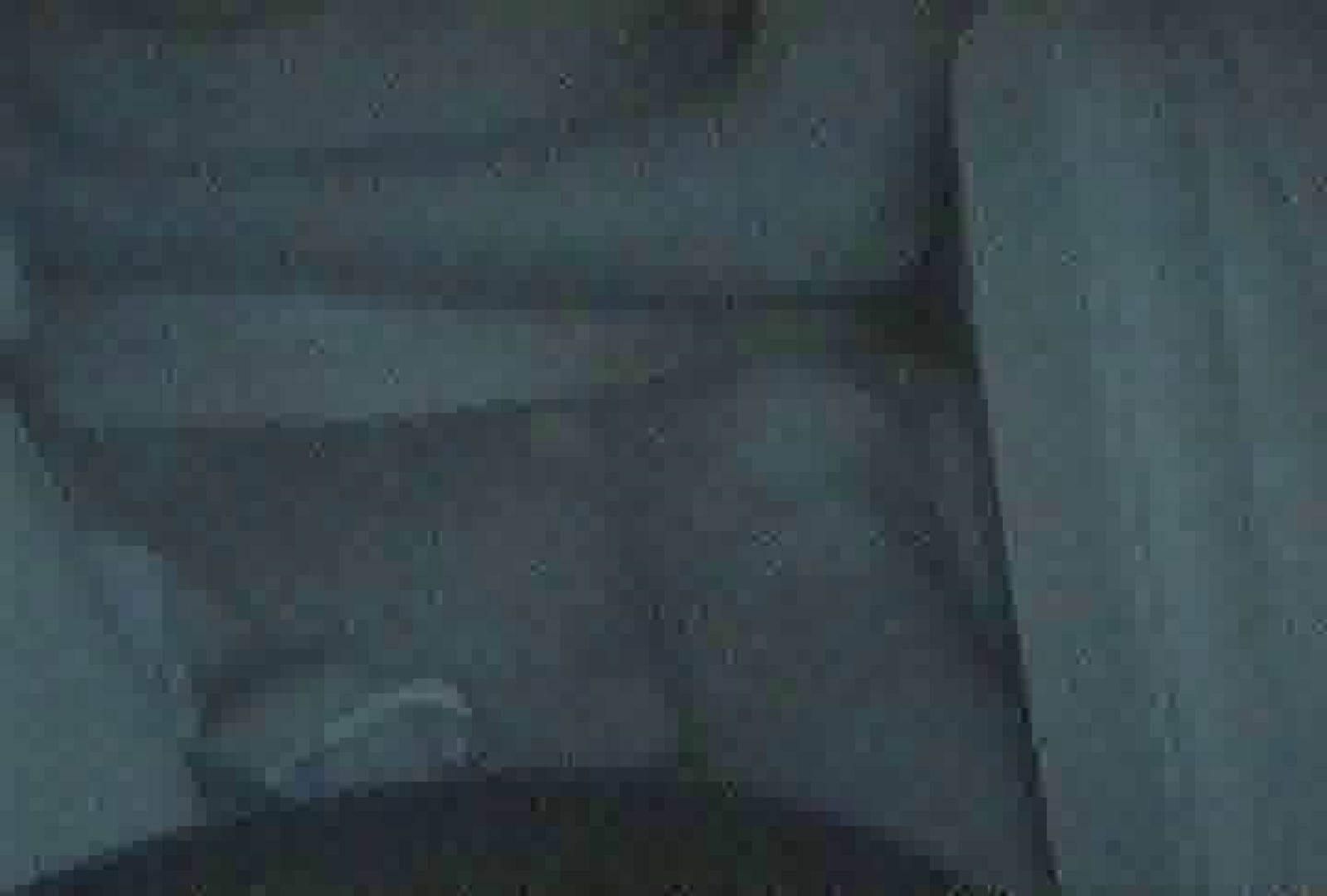 「充血監督」さんの深夜の運動会!! vol.074 ギャル達 | お姉さんのSEX  106枚 106