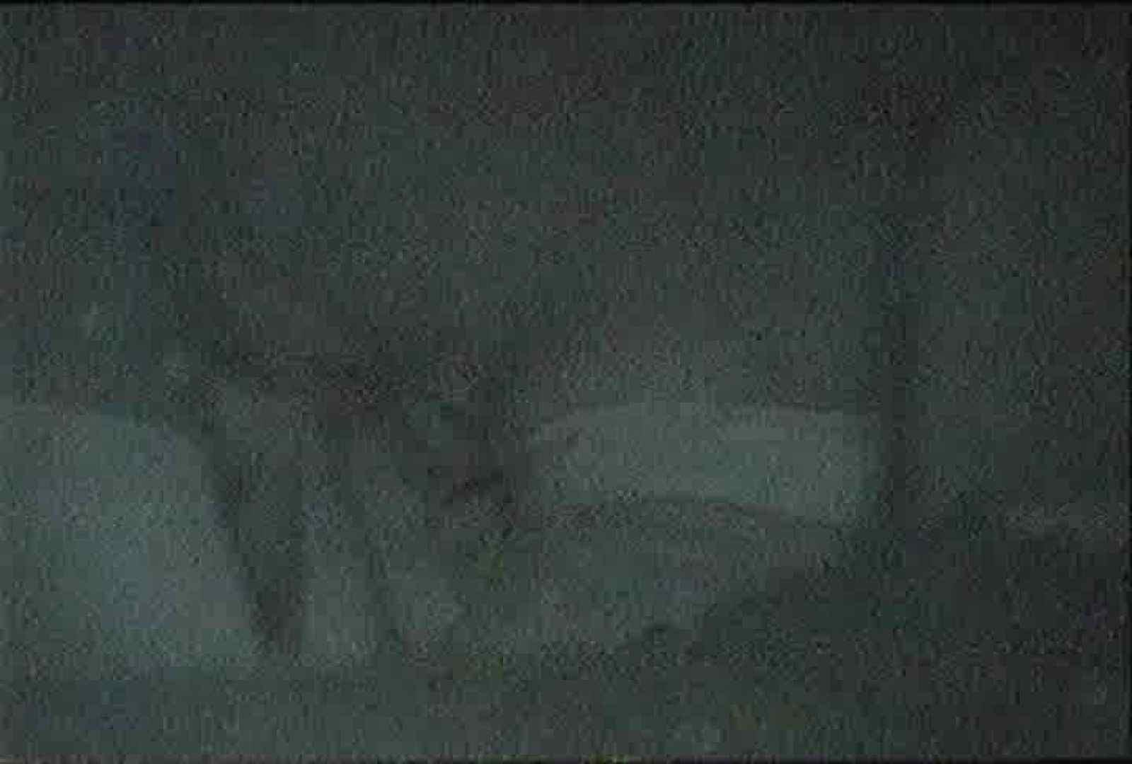 「充血監督」さんの深夜の運動会!! vol.078 お姉さんのSEX アダルト動画キャプチャ 108枚 46