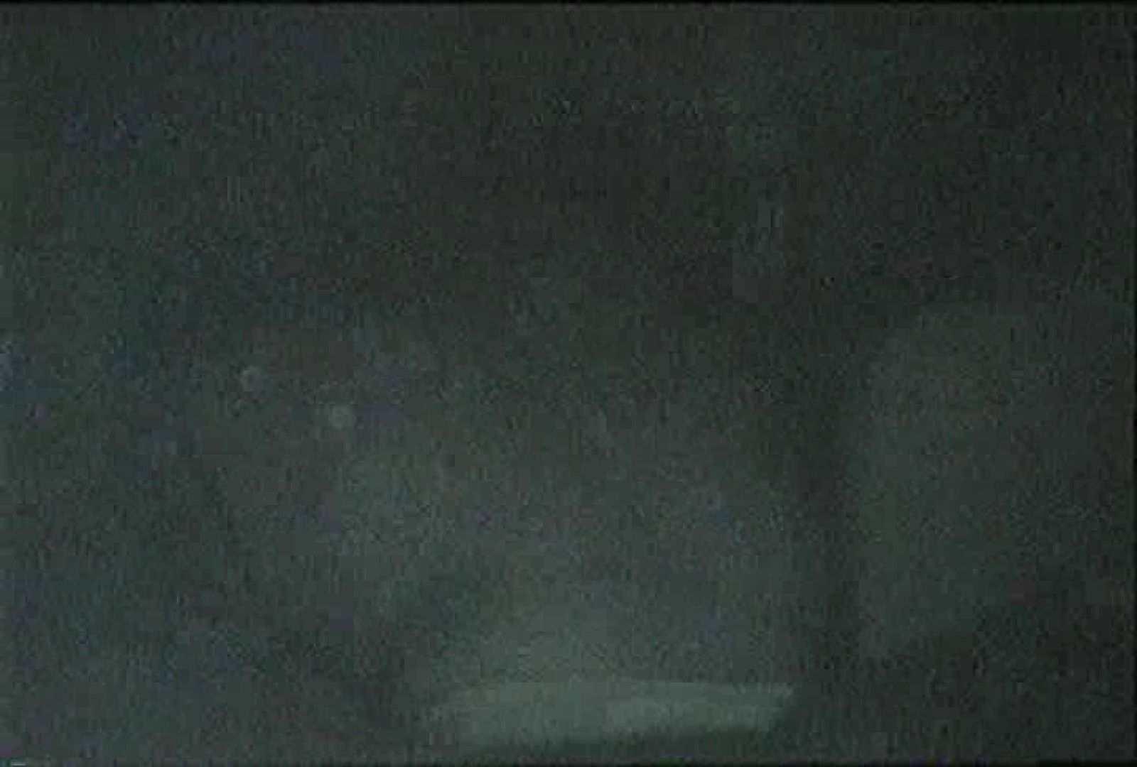 「充血監督」さんの深夜の運動会!! vol.078 ギャル達 | カップルのsex  108枚 49