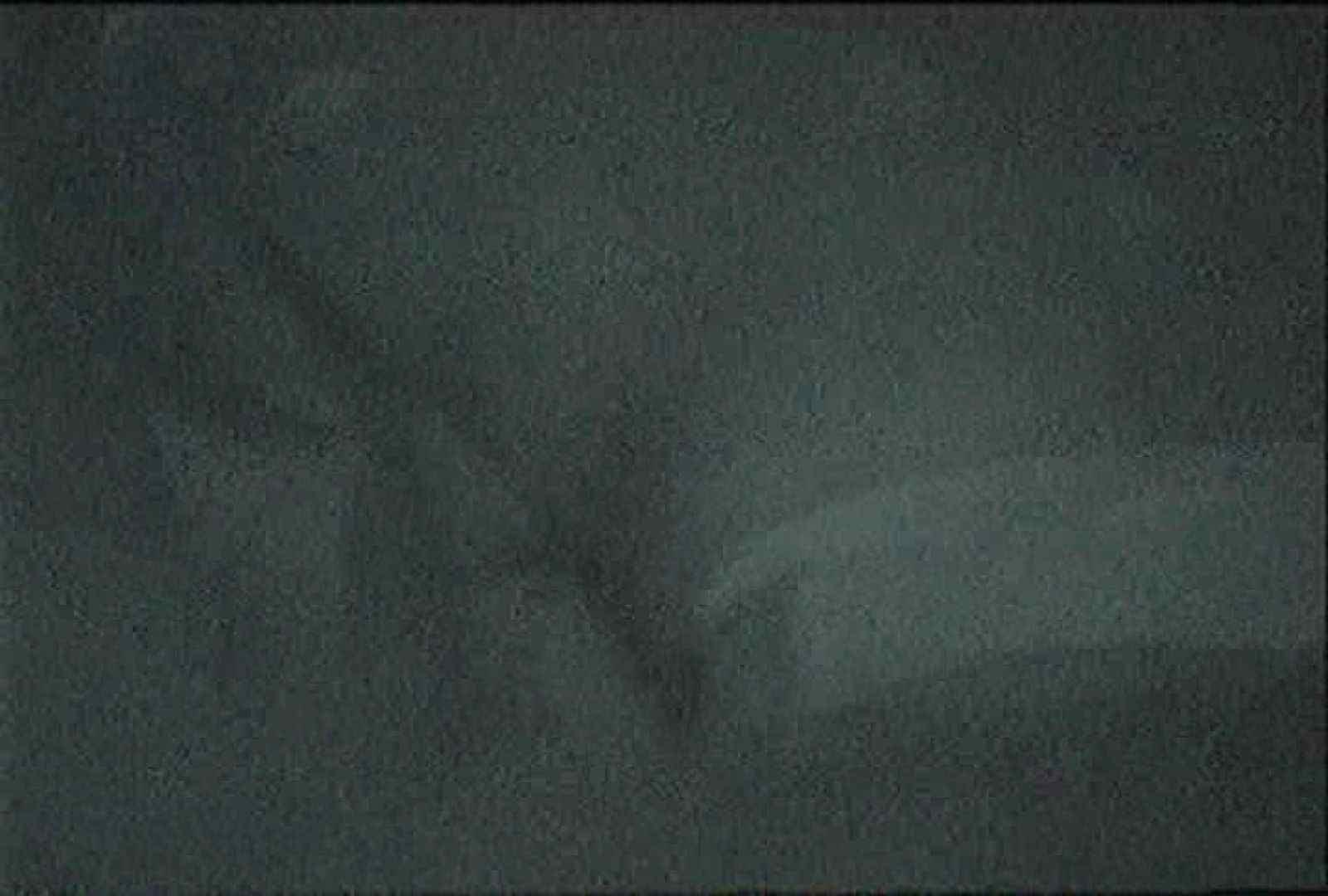 「充血監督」さんの深夜の運動会!! vol.078 お姉さんのSEX アダルト動画キャプチャ 108枚 50