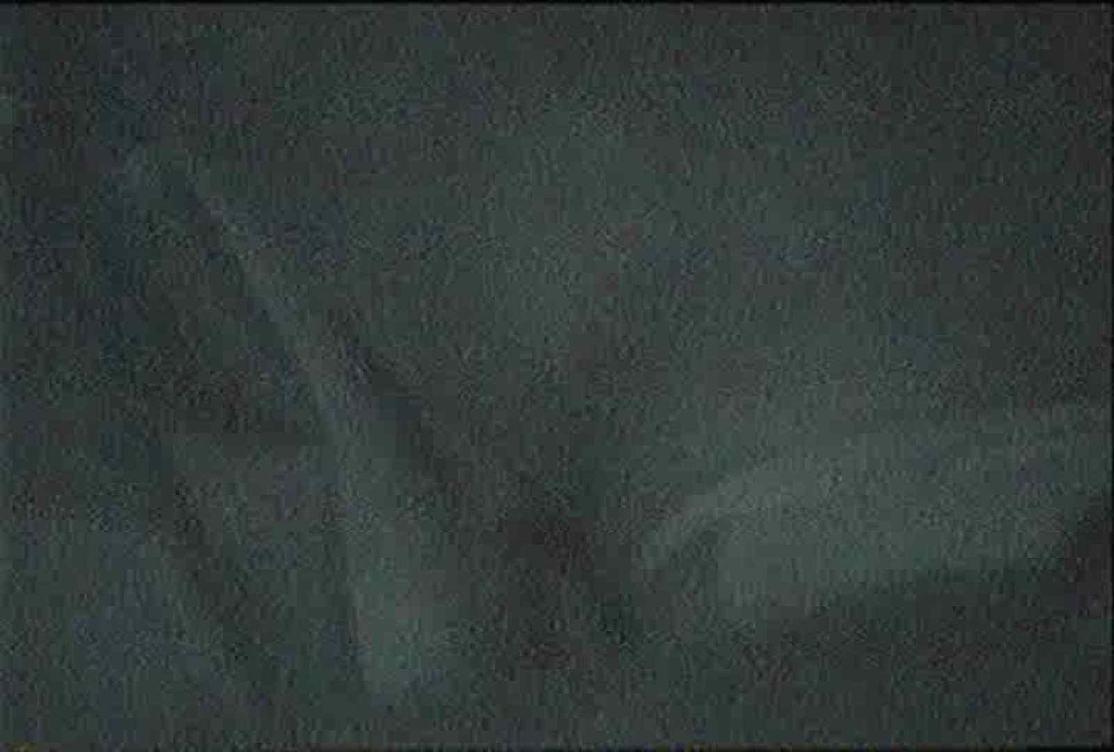 「充血監督」さんの深夜の運動会!! vol.078 セックス えろ無修正画像 108枚 51