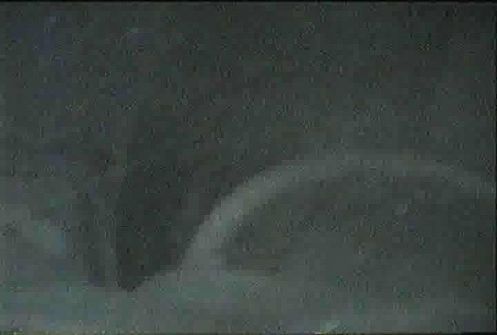「充血監督」さんの深夜の運動会!! vol.078 セックス えろ無修正画像 108枚 55