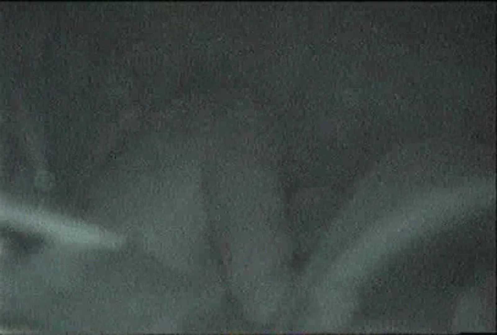 「充血監督」さんの深夜の運動会!! vol.078 ギャル達  108枚 56