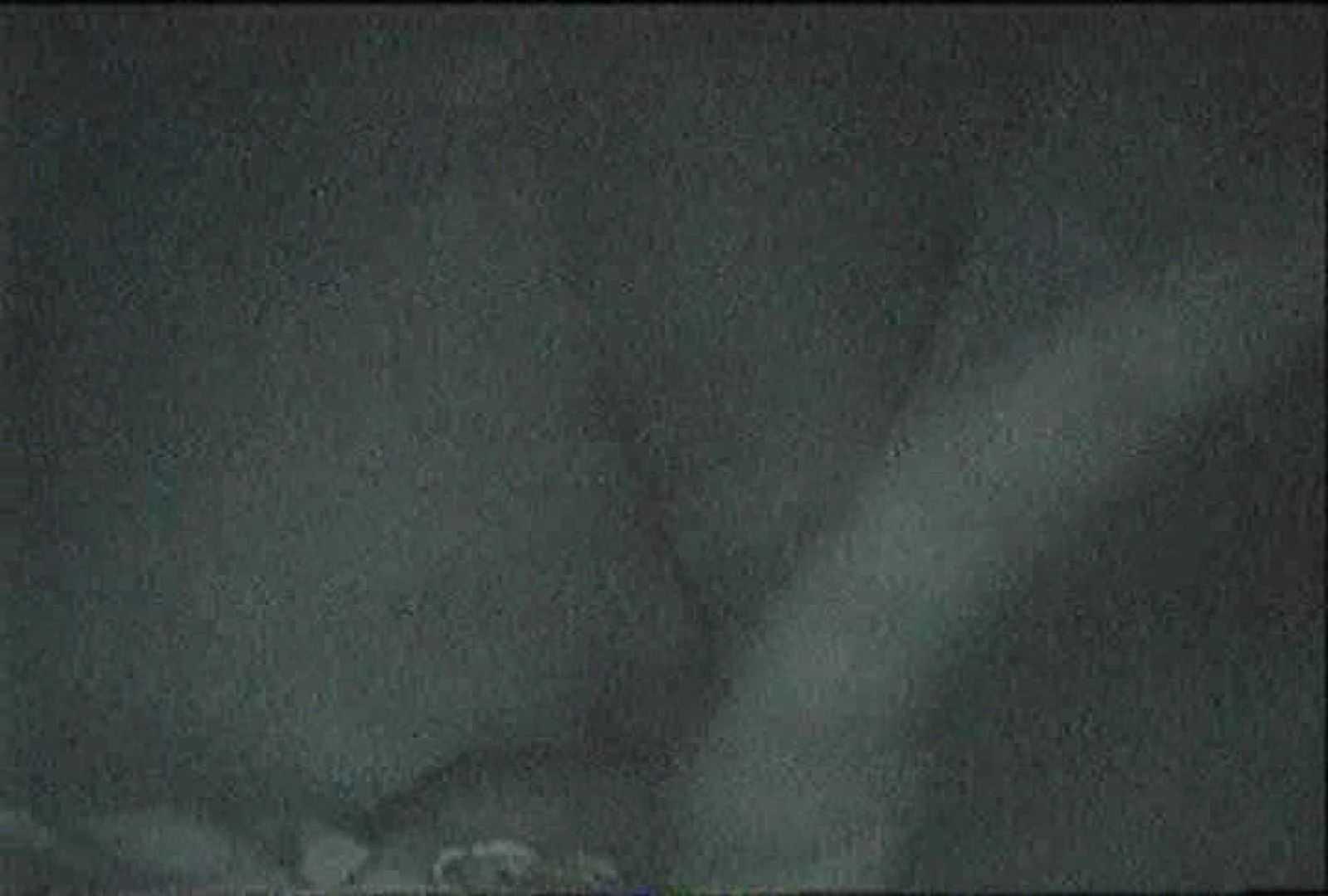 「充血監督」さんの深夜の運動会!! vol.078 お姉さんのSEX アダルト動画キャプチャ 108枚 58