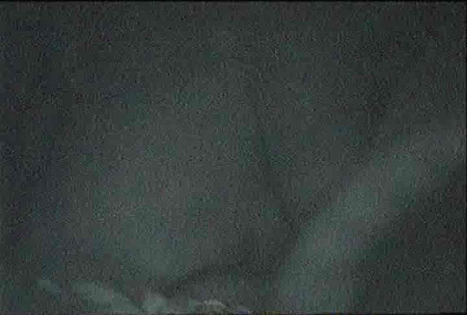 「充血監督」さんの深夜の運動会!! vol.078 セックス えろ無修正画像 108枚 59