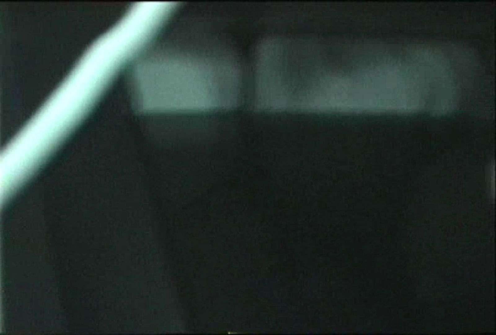 「充血監督」さんの深夜の運動会!! vol.078 お姉さんのSEX アダルト動画キャプチャ 108枚 86