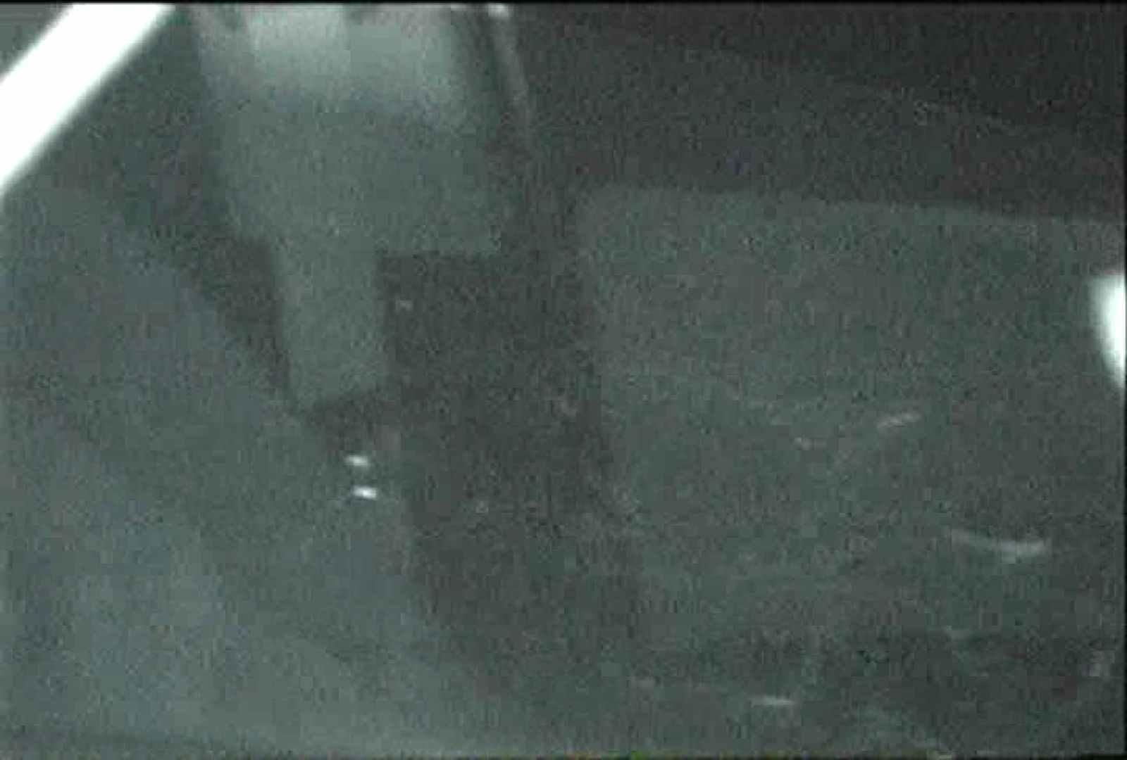 「充血監督」さんの深夜の運動会!! vol.078 セックス えろ無修正画像 108枚 91