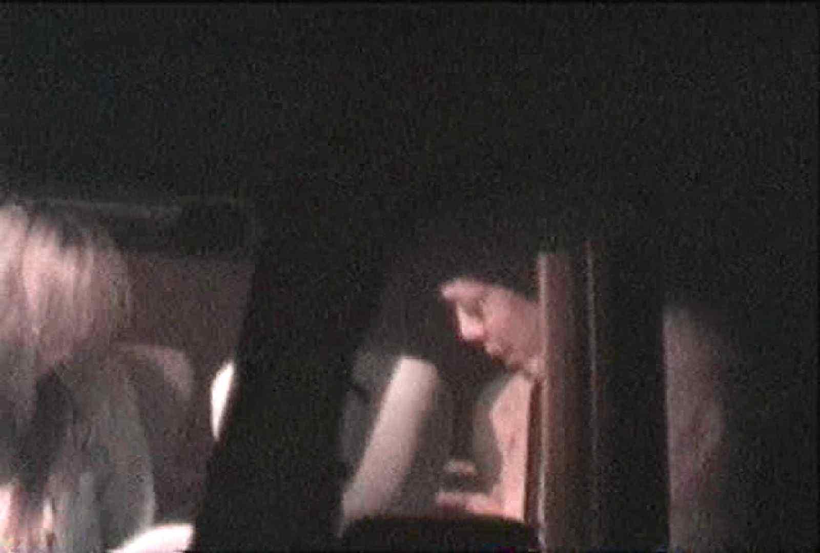「充血監督」さんの深夜の運動会!! vol.078 ギャル達 | カップルのsex  108枚 93