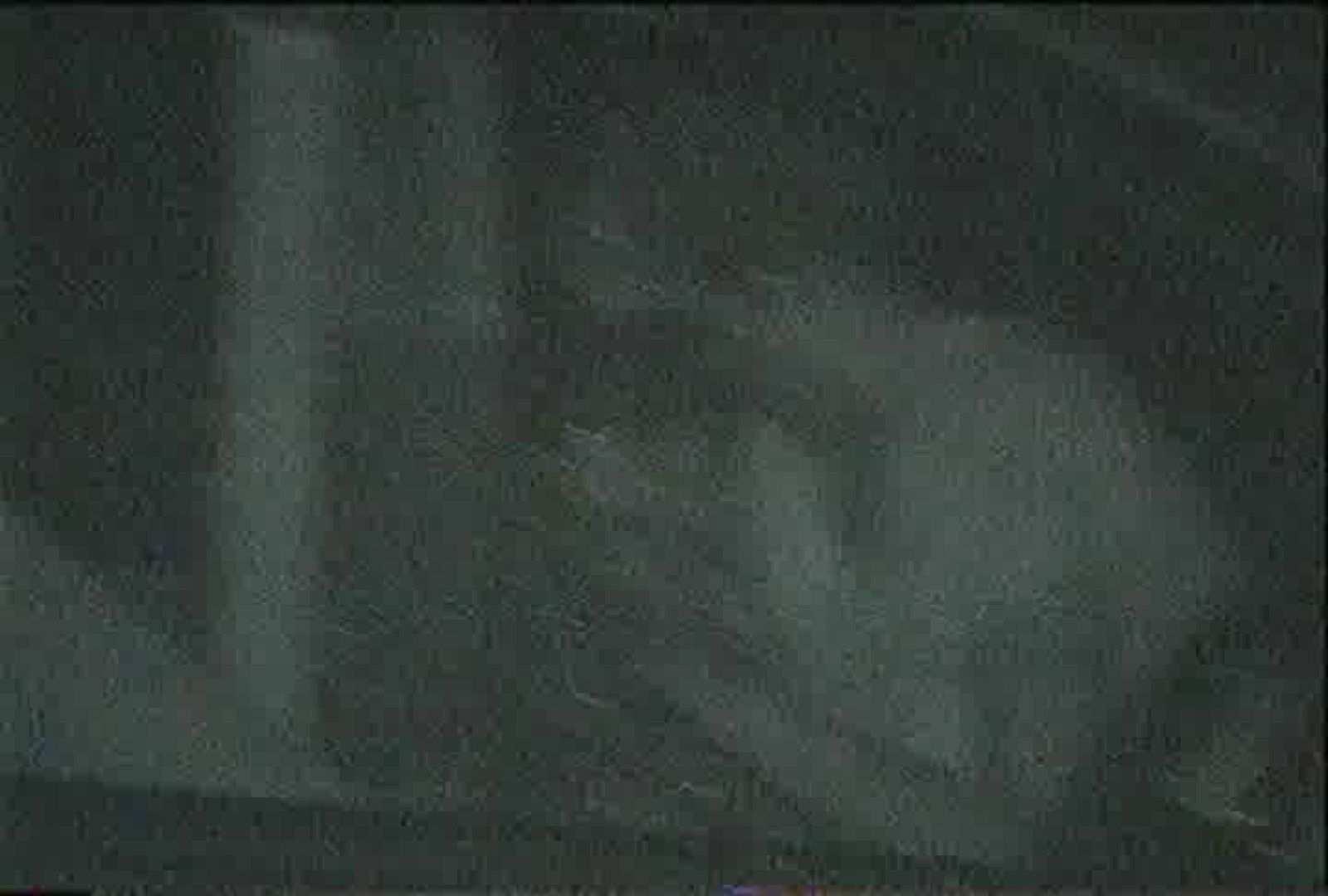「充血監督」さんの深夜の運動会!! vol.078 ギャル達 | カップルのsex  108枚 97