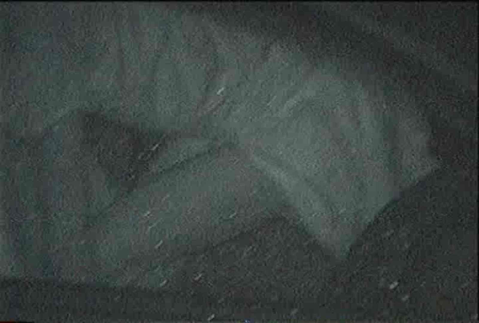 「充血監督」さんの深夜の運動会!! vol.078 セックス えろ無修正画像 108枚 99