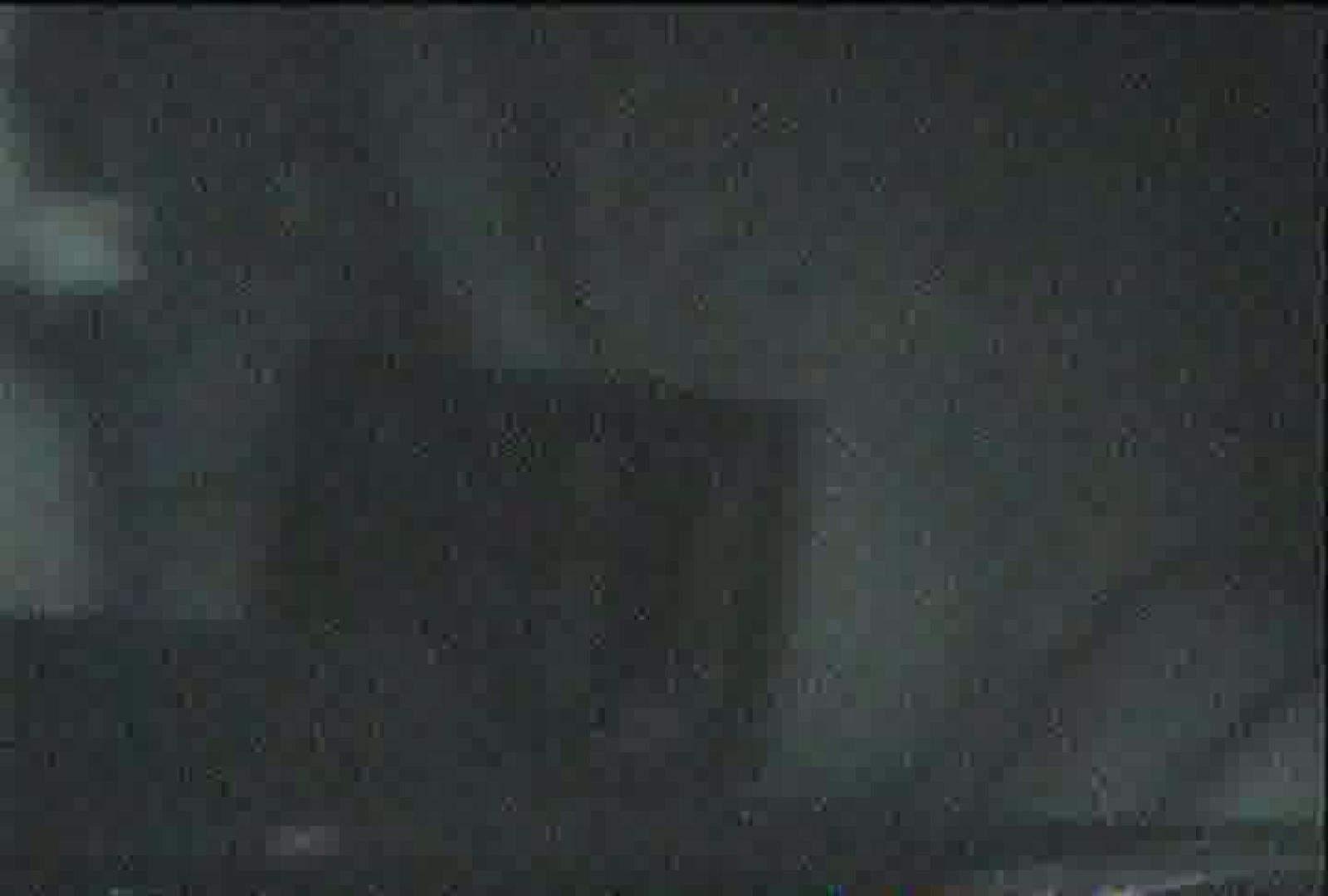 「充血監督」さんの深夜の運動会!! vol.079 ギャル達 戯れ無修正画像 82枚 2