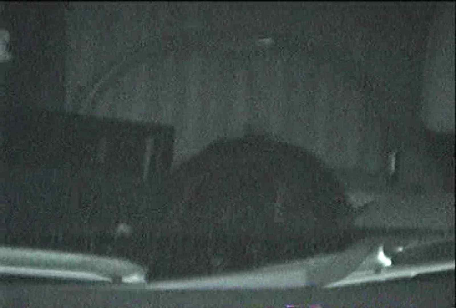 「充血監督」さんの深夜の運動会!! vol.079 セックス おまんこ無修正動画無料 82枚 3