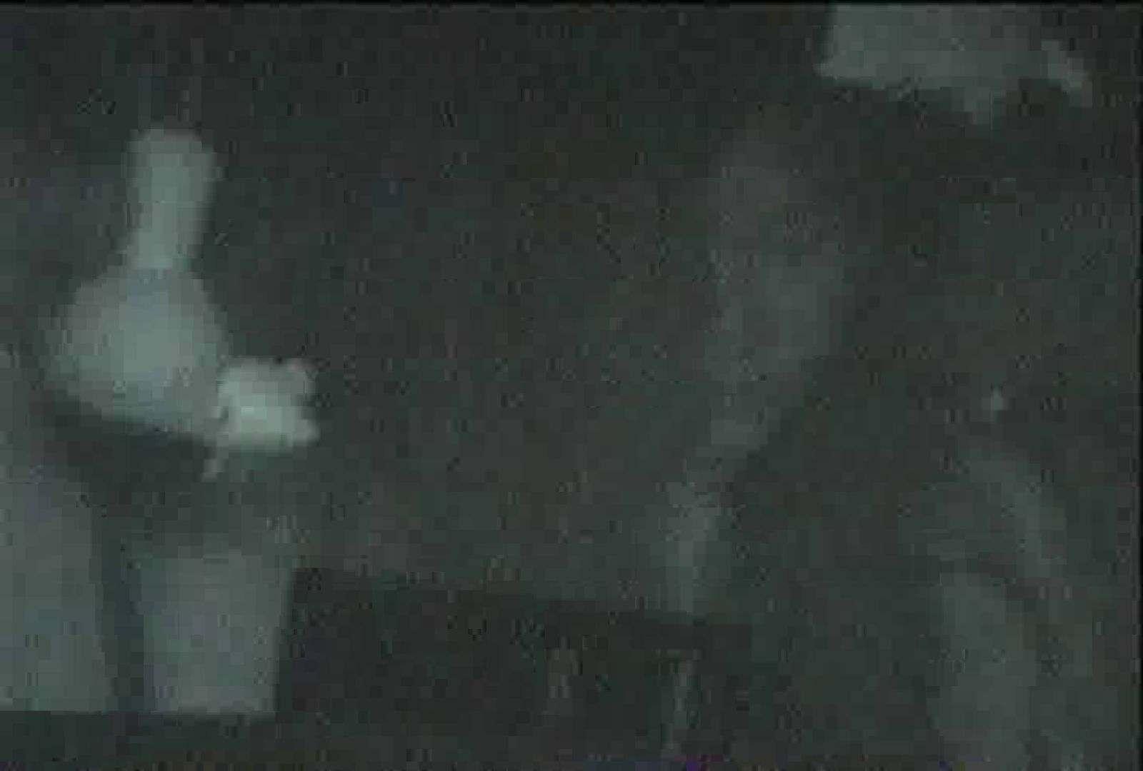 「充血監督」さんの深夜の運動会!! vol.079 カップルのsex  82枚 4