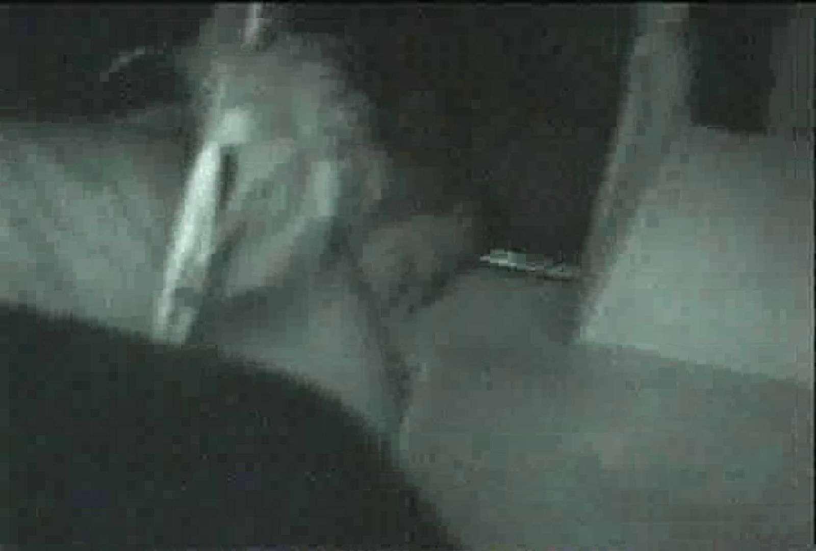 「充血監督」さんの深夜の運動会!! vol.079 カップルのsex   お姉さんのSEX  82枚 5