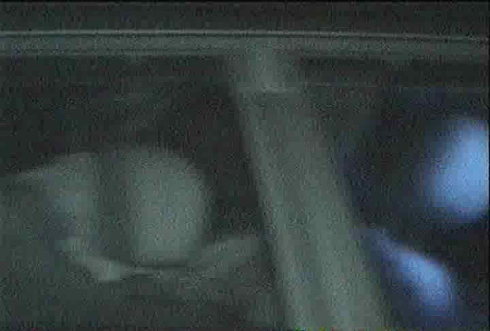 「充血監督」さんの深夜の運動会!! vol.079 セックス おまんこ無修正動画無料 82枚 11