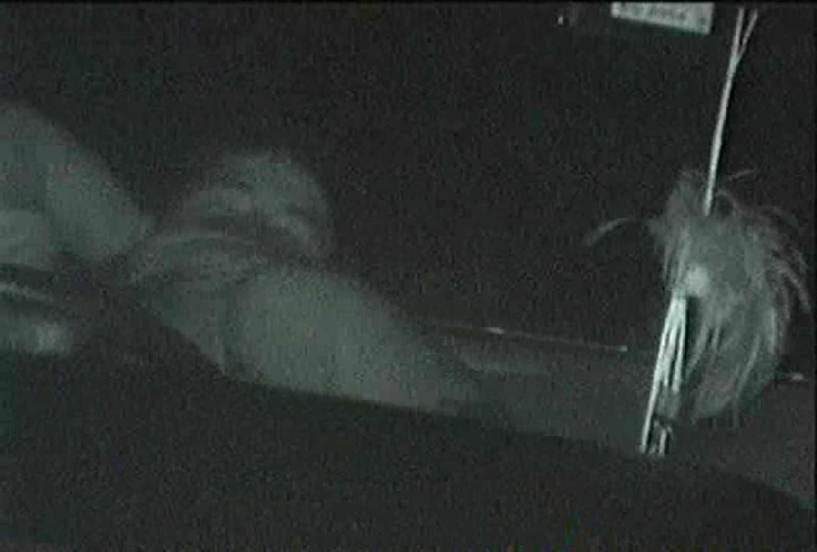 「充血監督」さんの深夜の運動会!! vol.079 カップルのsex   お姉さんのSEX  82枚 29
