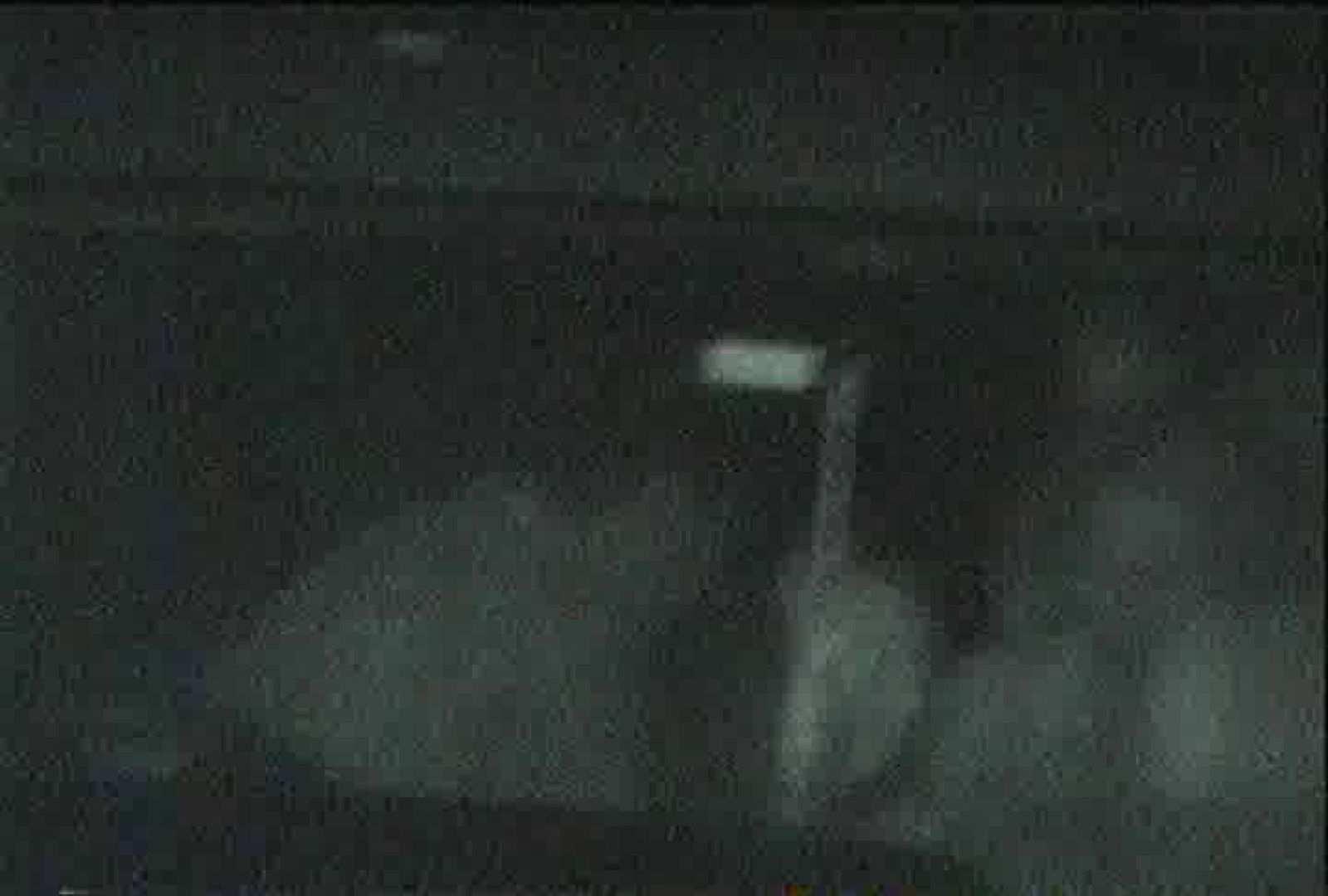 「充血監督」さんの深夜の運動会!! vol.079 カップルのsex   お姉さんのSEX  82枚 49