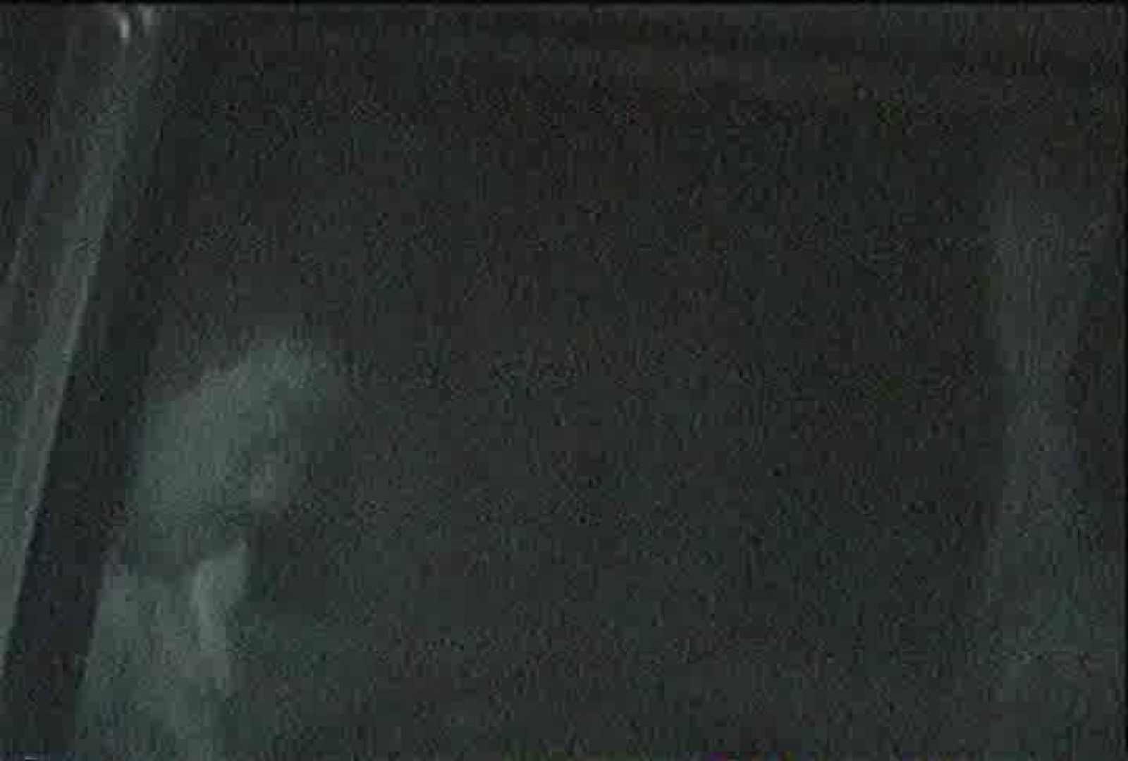 「充血監督」さんの深夜の運動会!! vol.079 ギャル達 戯れ無修正画像 82枚 50