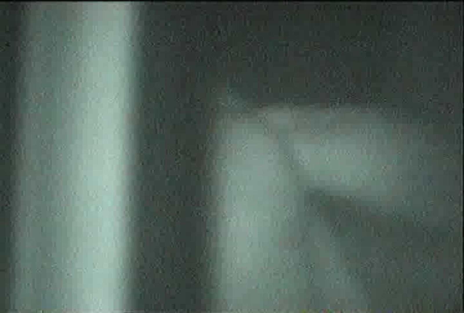 「充血監督」さんの深夜の運動会!! vol.079 カップルのsex   お姉さんのSEX  82枚 57