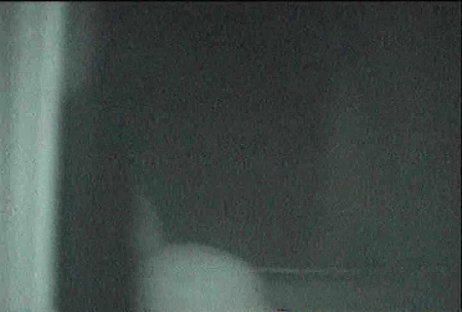「充血監督」さんの深夜の運動会!! vol.079 ギャル達 戯れ無修正画像 82枚 58